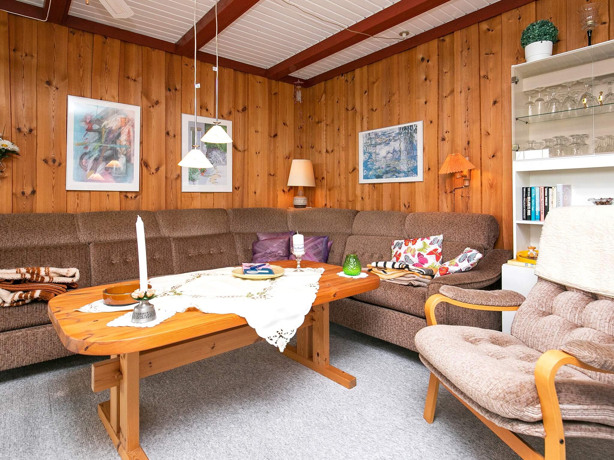 Maison de vacances Eskov Strandpark (610274), Roslev, , Limfjord, Danemark, image 2