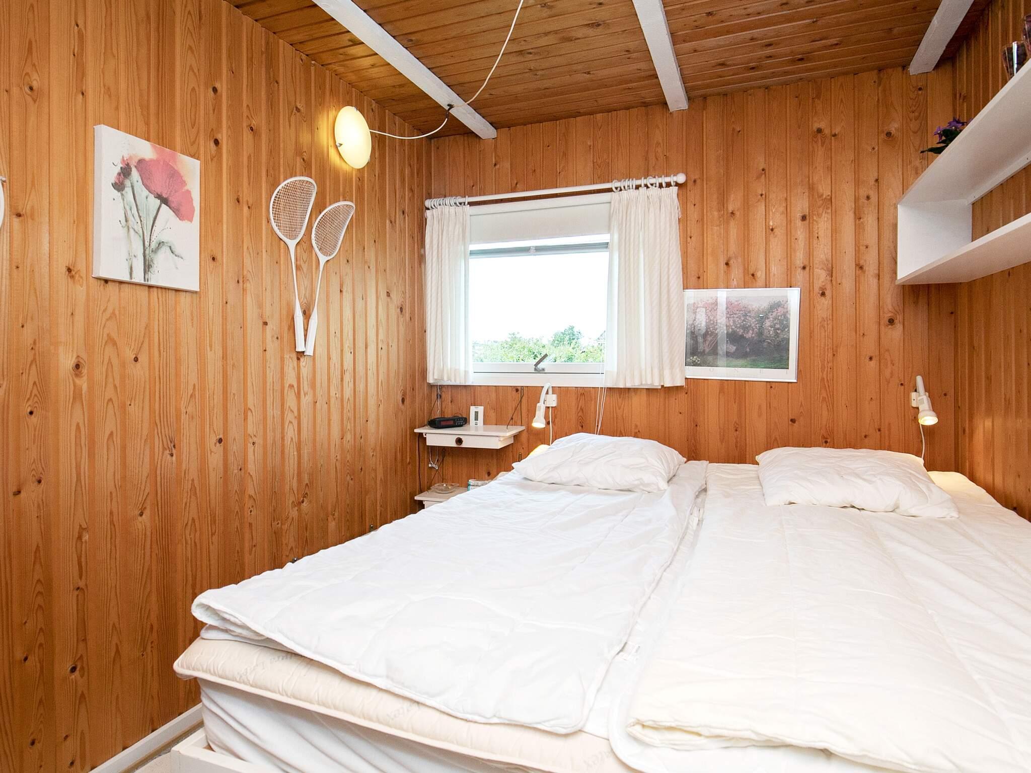 Maison de vacances Eskov Strandpark (610274), Roslev, , Limfjord, Danemark, image 12