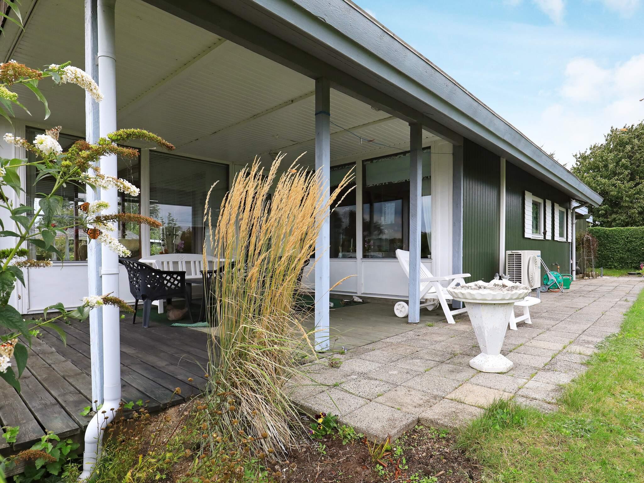 Maison de vacances Eskov Strandpark (610274), Roslev, , Limfjord, Danemark, image 16