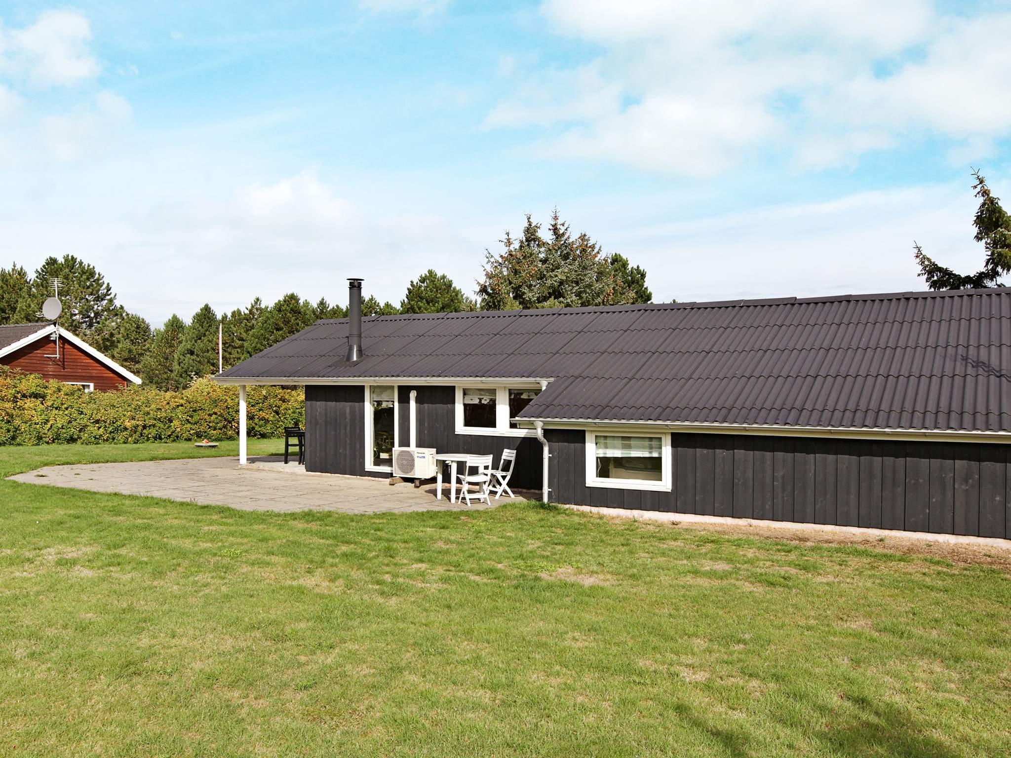 Maison de vacances Kramnitze (87258), Kramnitse, , Lolland, Danemark, image 13