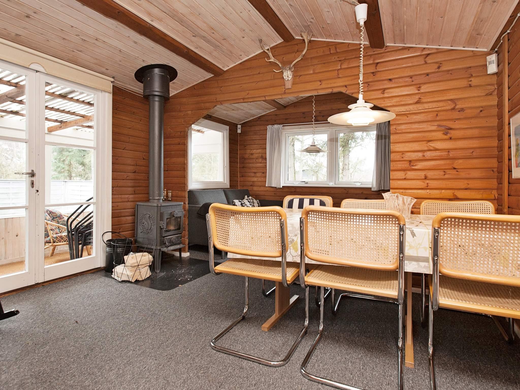 Maison de vacances Kramnitze (87262), Kramnitse, , Lolland, Danemark, image 9