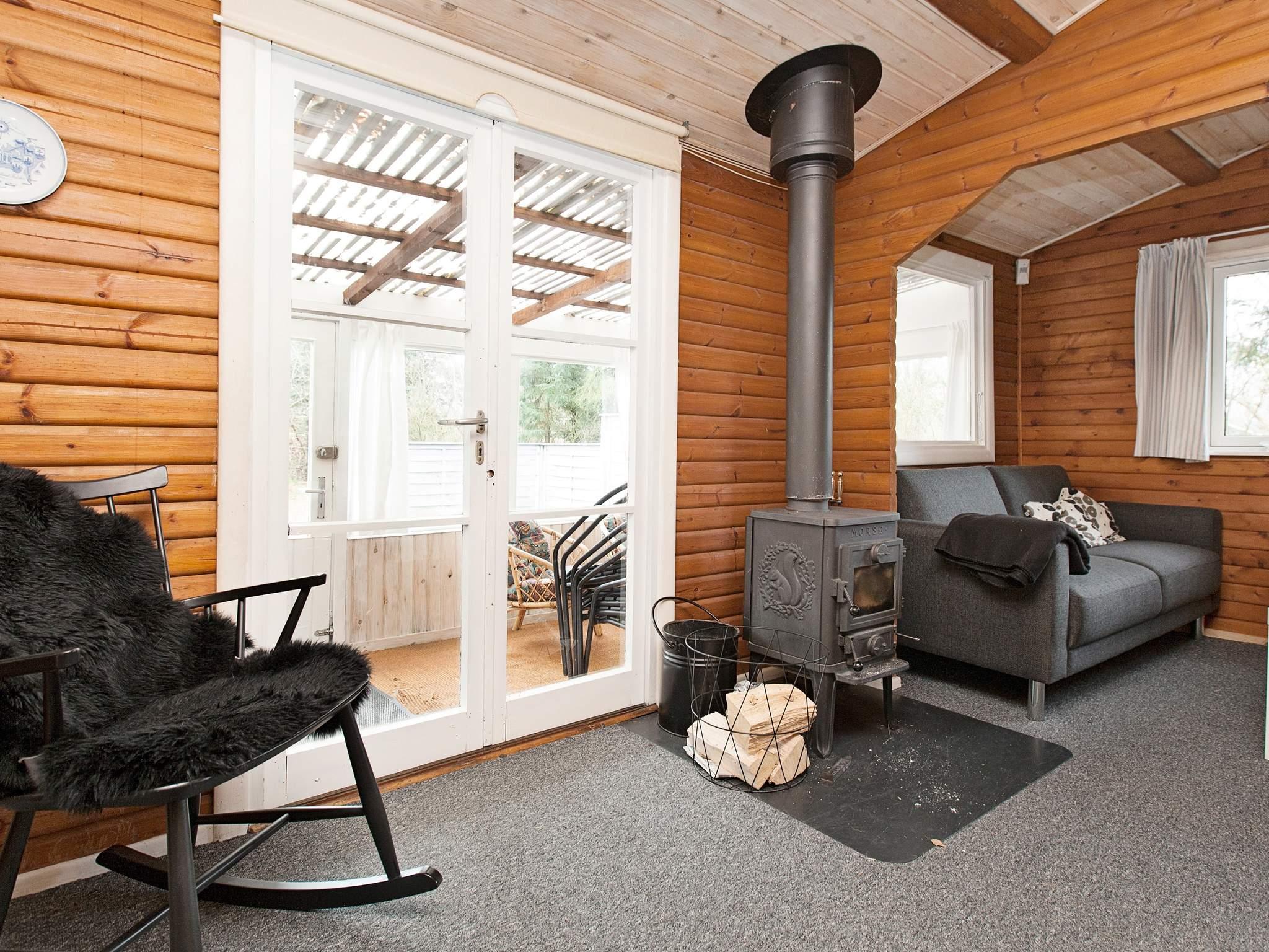 Maison de vacances Kramnitze (87262), Kramnitse, , Lolland, Danemark, image 13