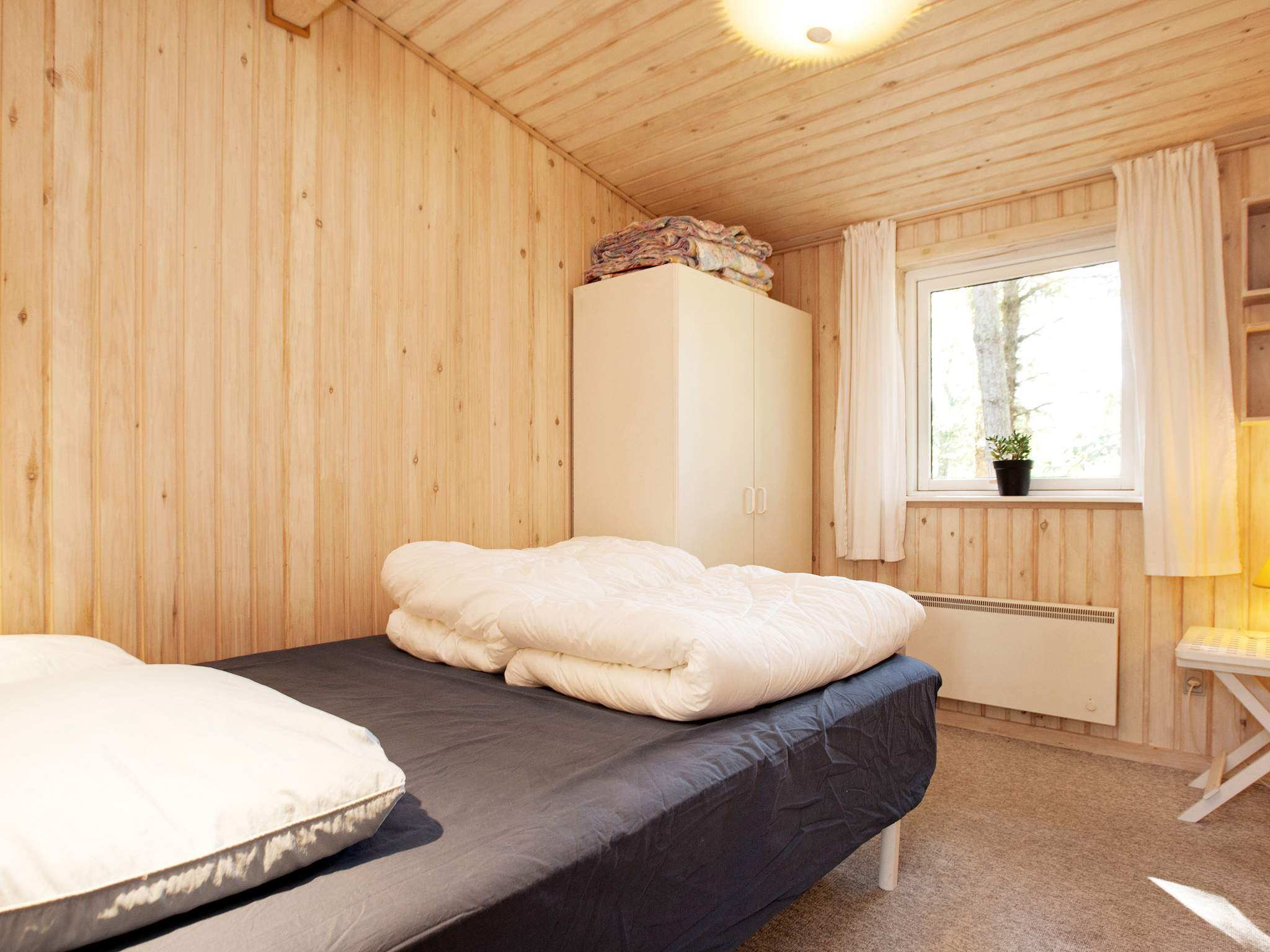 Maison de vacances Kramnitze (87262), Kramnitse, , Lolland, Danemark, image 14