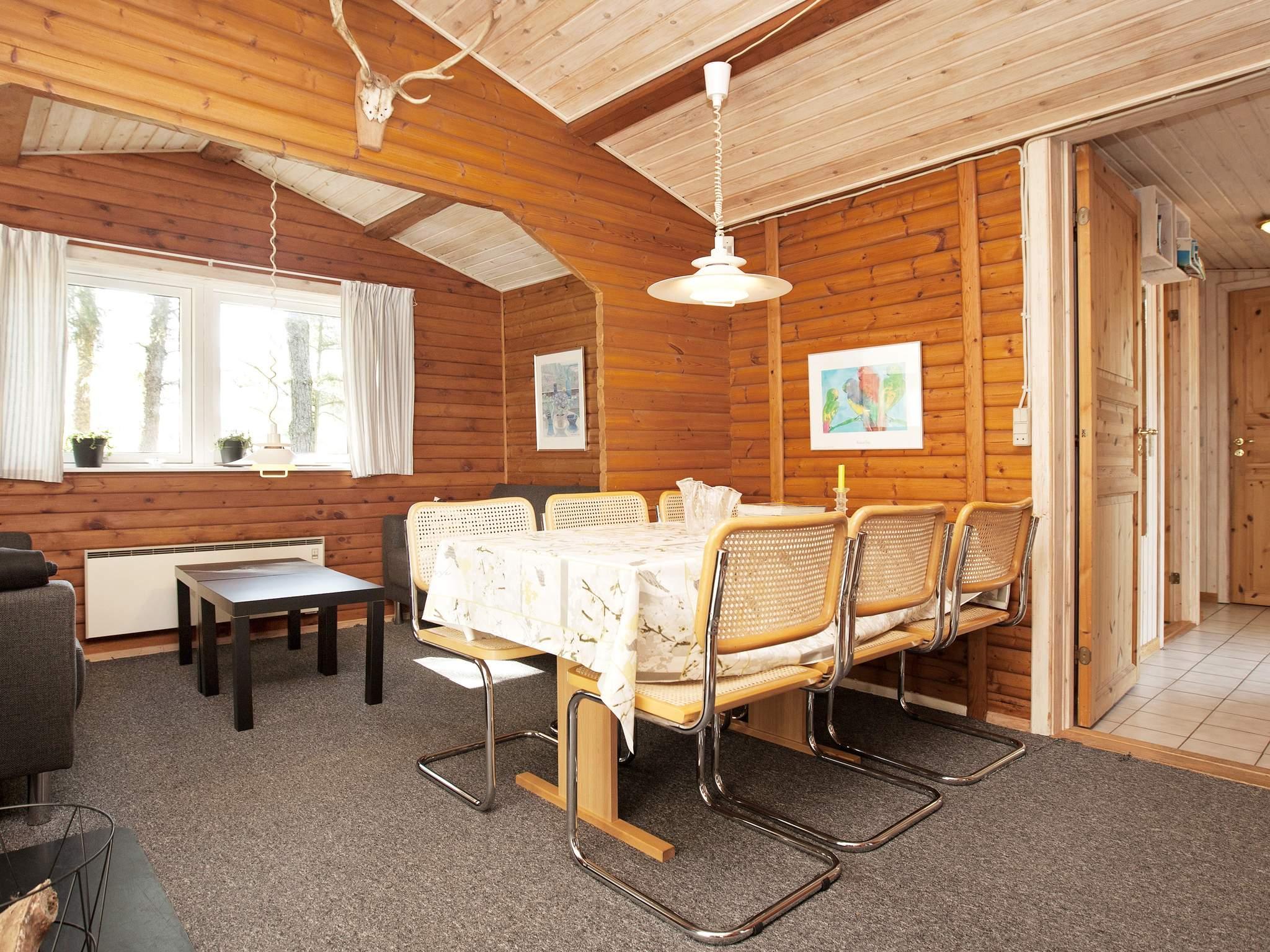 Maison de vacances Kramnitze (87262), Kramnitse, , Lolland, Danemark, image 5