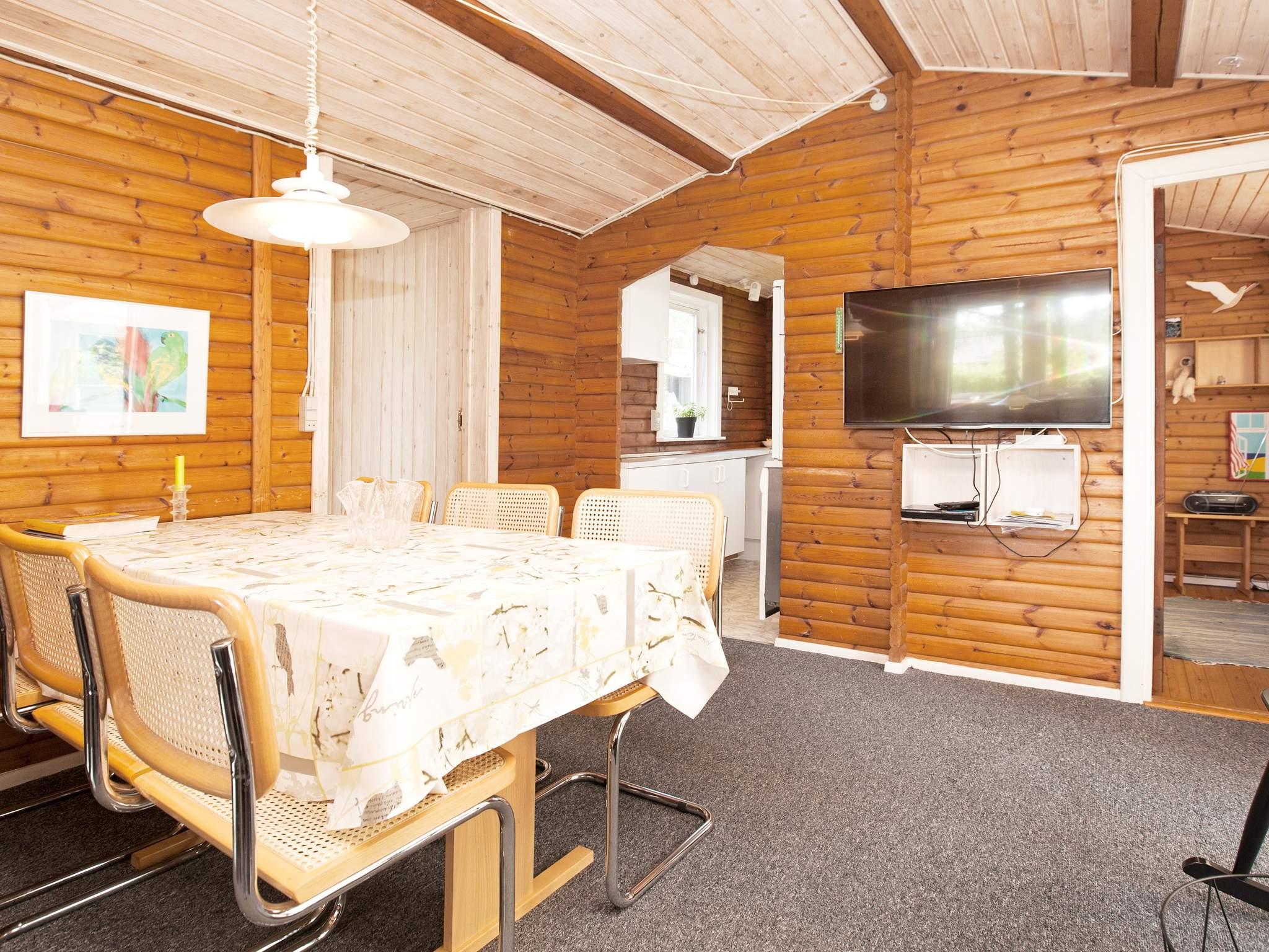 Maison de vacances Kramnitze (87262), Kramnitse, , Lolland, Danemark, image 4