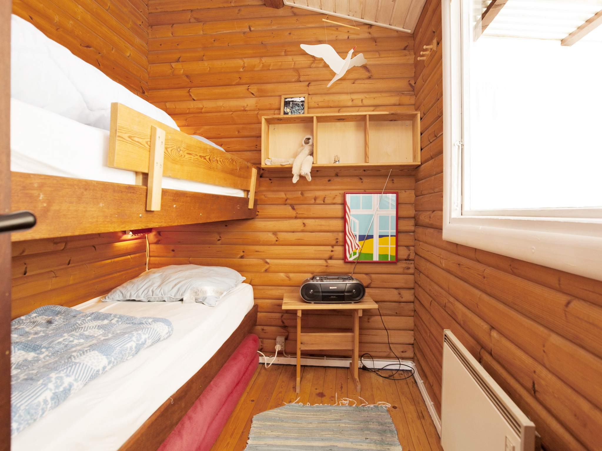 Maison de vacances Kramnitze (87262), Kramnitse, , Lolland, Danemark, image 16