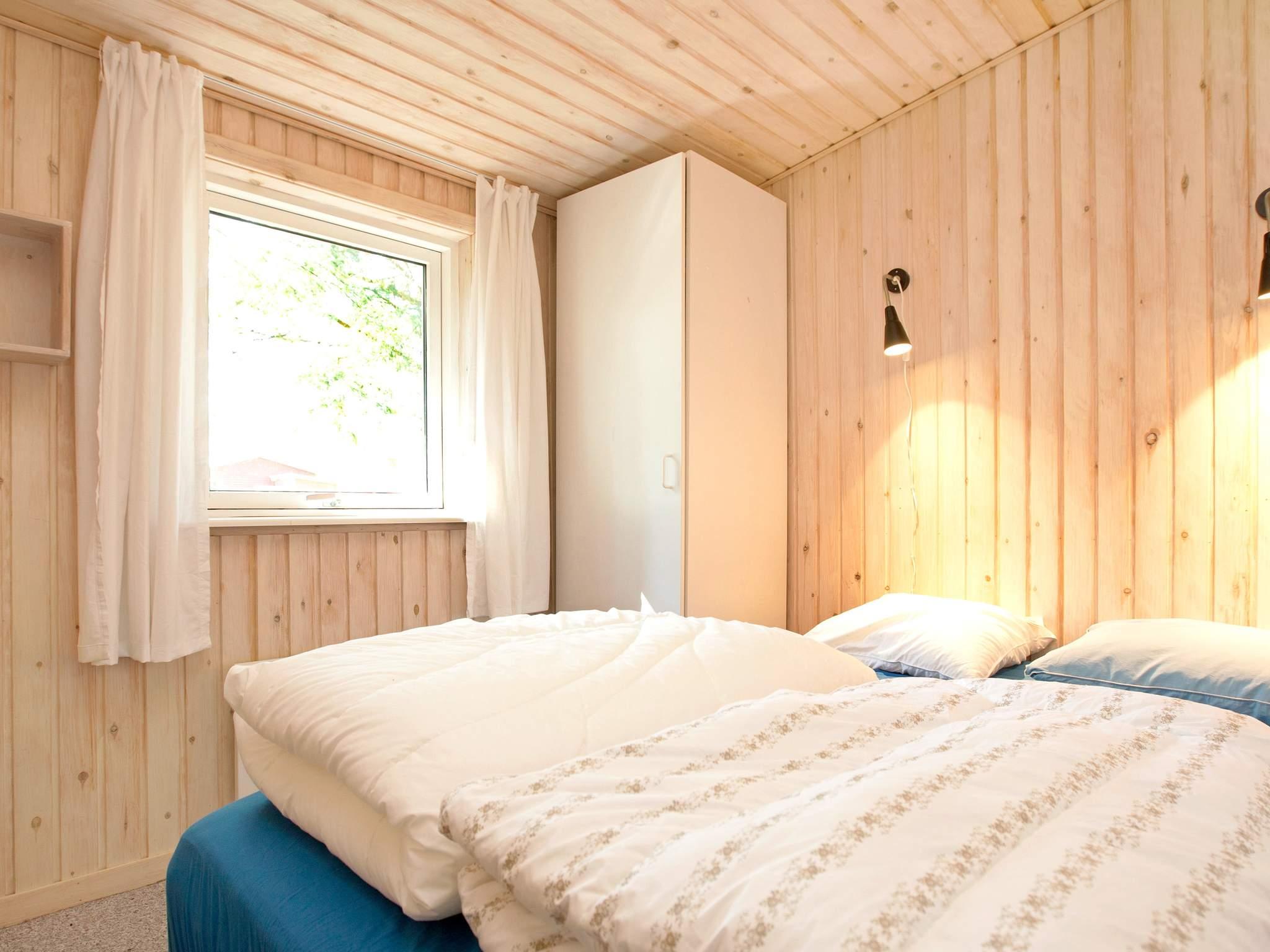 Maison de vacances Kramnitze (87262), Kramnitse, , Lolland, Danemark, image 15