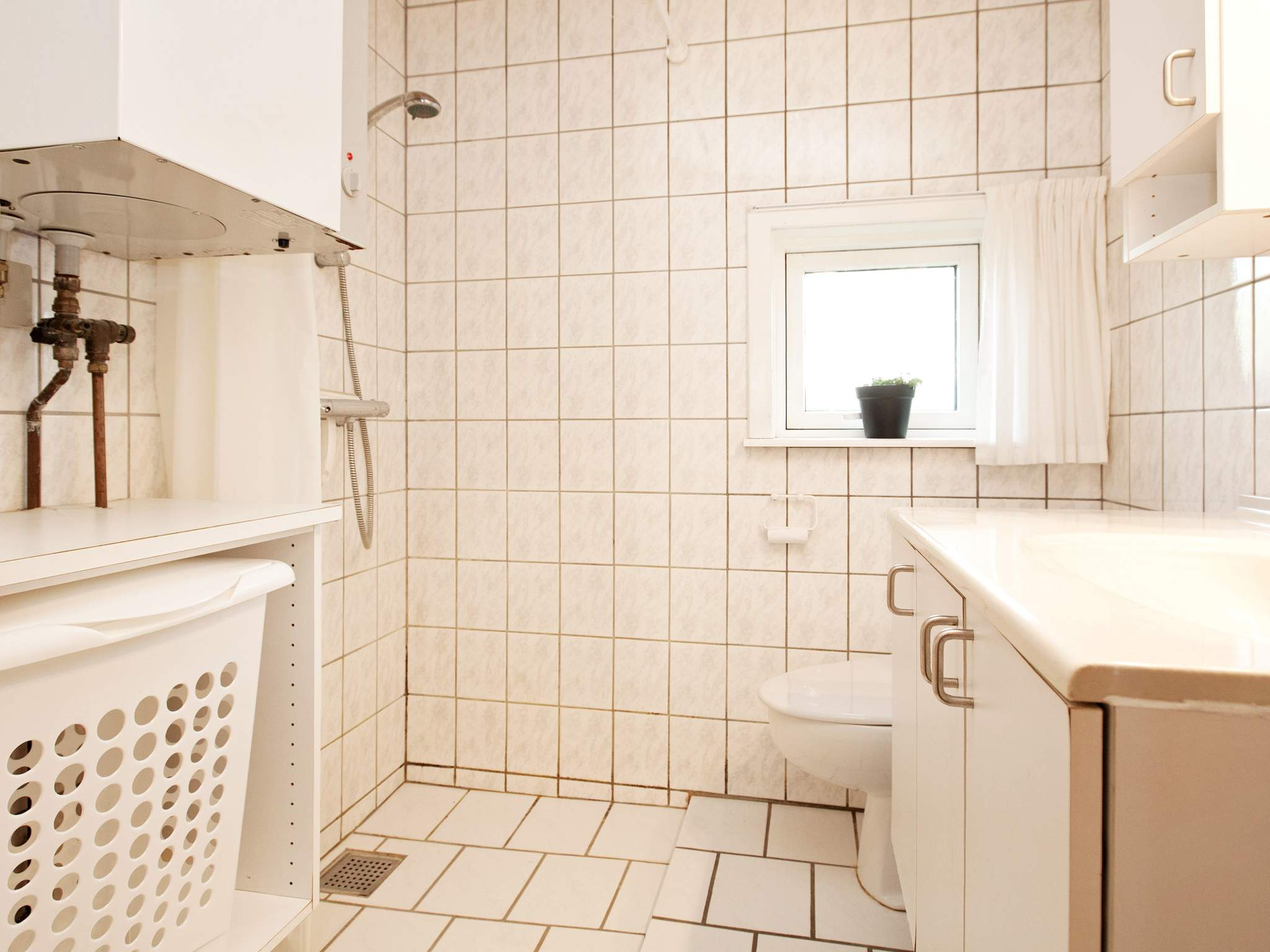 Maison de vacances Kramnitze (87262), Kramnitse, , Lolland, Danemark, image 17