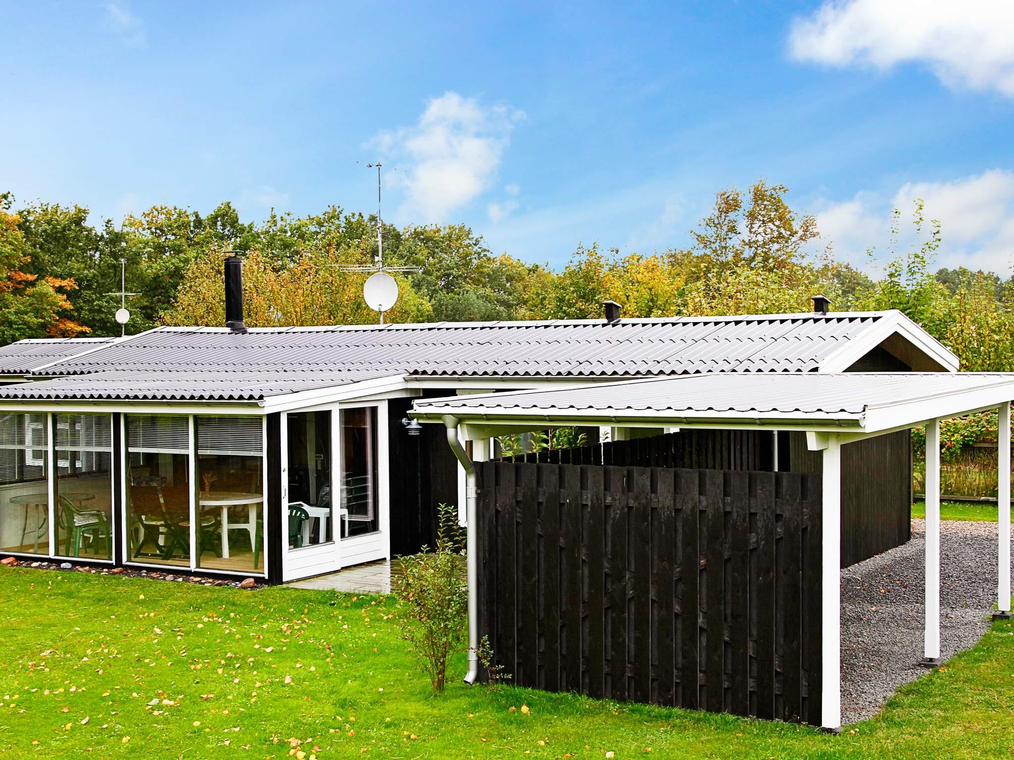 Ferienhaus Hummingen (87269), Hummingen, , Lolland, Dänemark, Bild 23