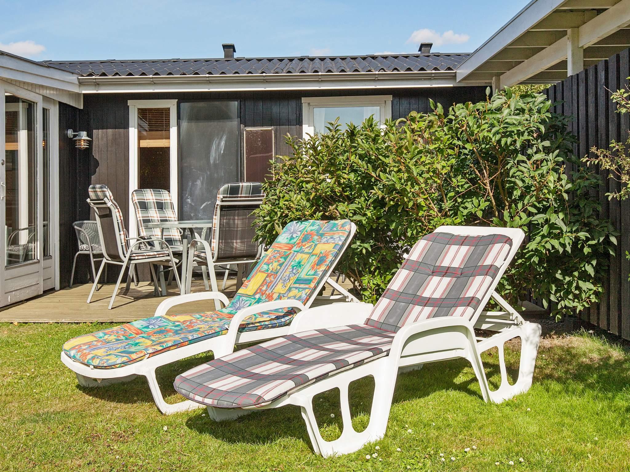 Ferienhaus Hummingen (87269), Hummingen, , Lolland, Dänemark, Bild 21