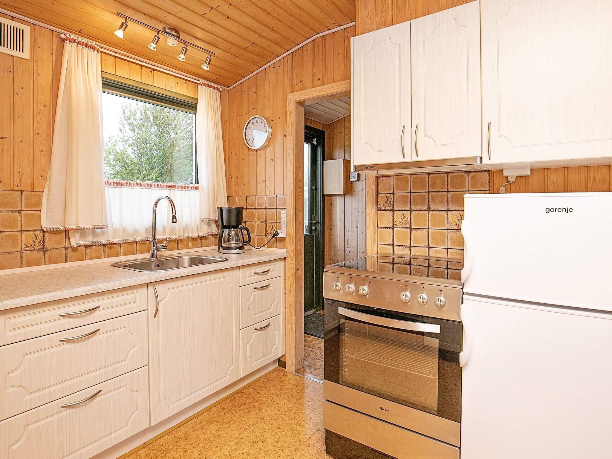 Ferienhaus Hummingen (87269), Hummingen, , Lolland, Dänemark, Bild 2