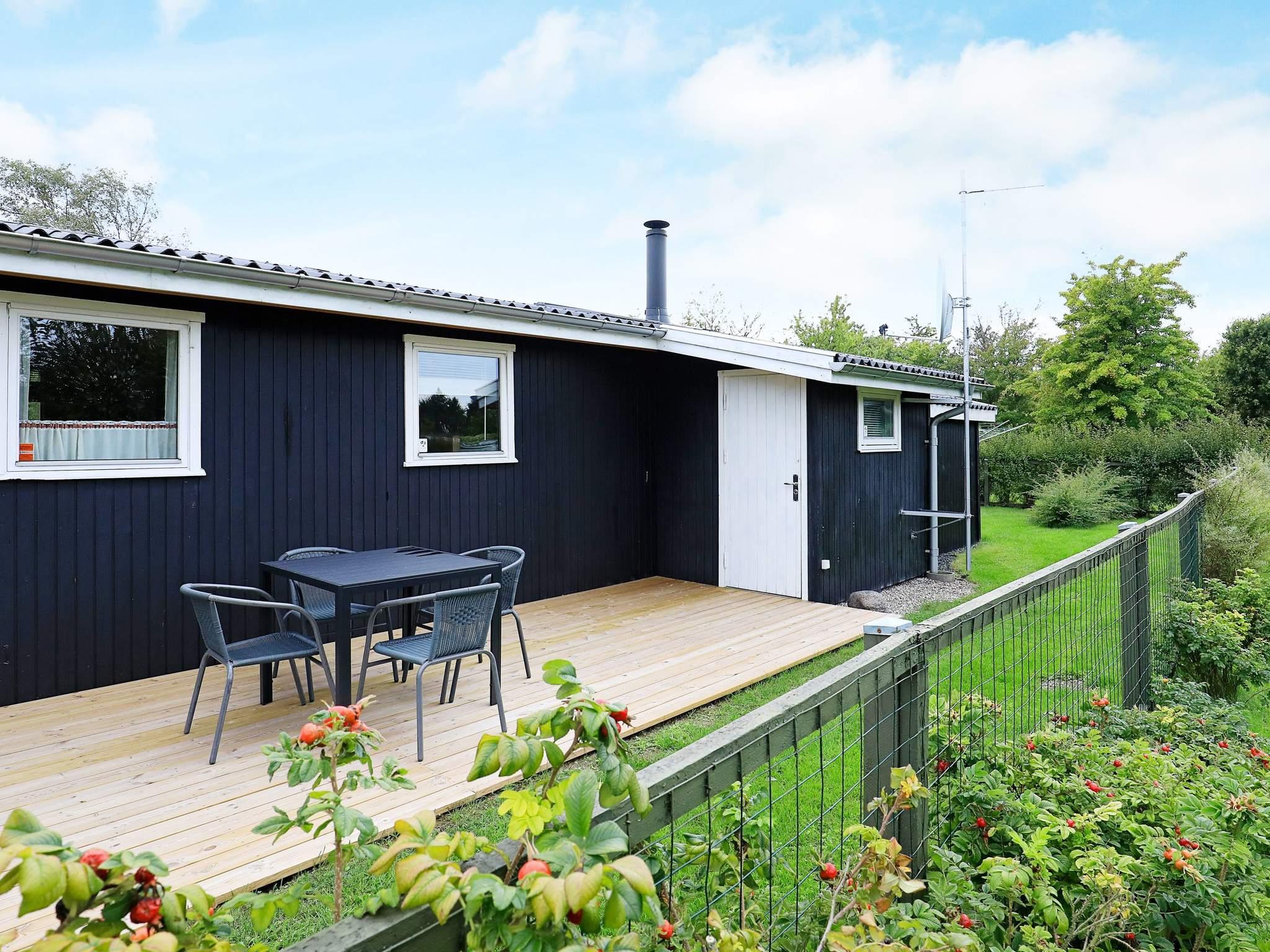 Ferienhaus Hummingen (87269), Hummingen, , Lolland, Dänemark, Bild 20