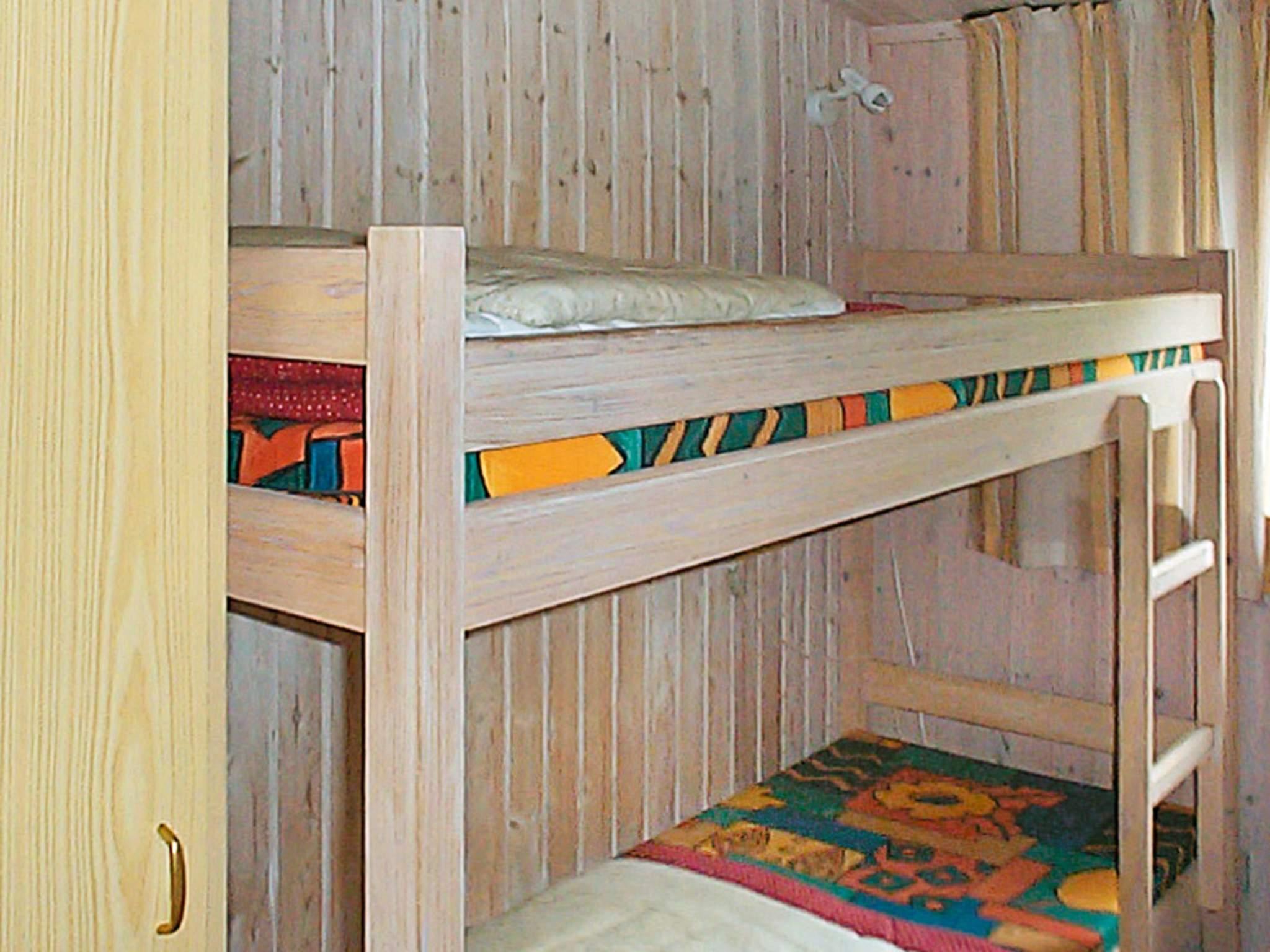 Maison de vacances Hummingen (87273), Hummingen, , Lolland, Danemark, image 11