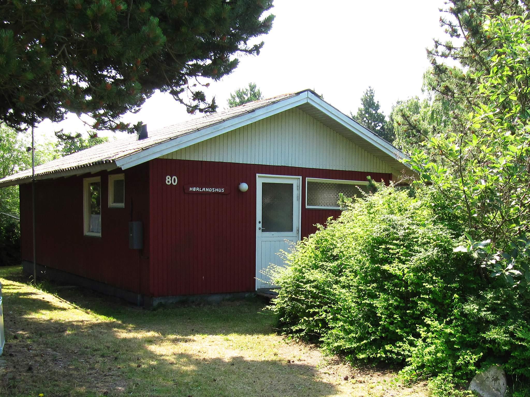 Maison de vacances Kramnitze (87282), Kramnitse, , Lolland, Danemark, image 6