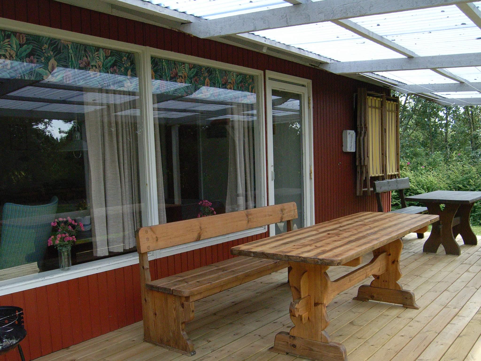 Maison de vacances Kramnitze (87282), Kramnitse, , Lolland, Danemark, image 9