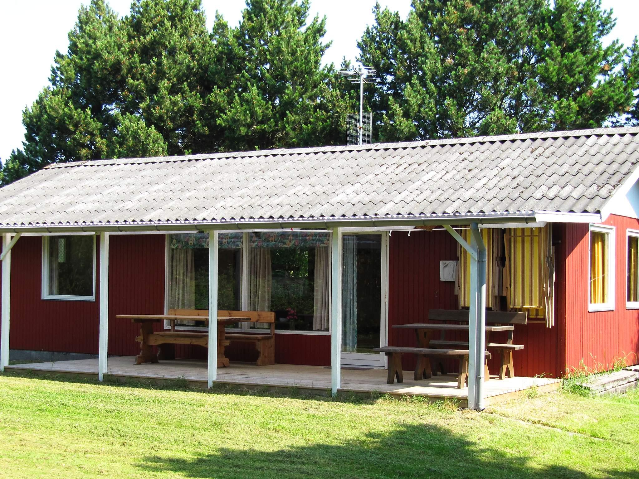 Maison de vacances Kramnitze (87282), Kramnitse, , Lolland, Danemark, image 1
