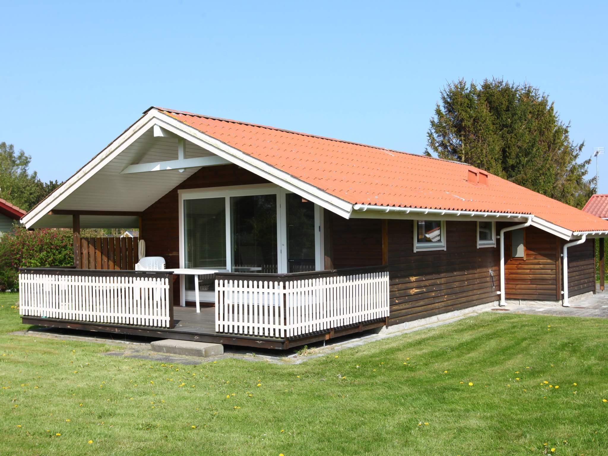 Ferienhaus Hyllingeriis (619896), Skibby, , Nordseeland, Dänemark, Bild 1