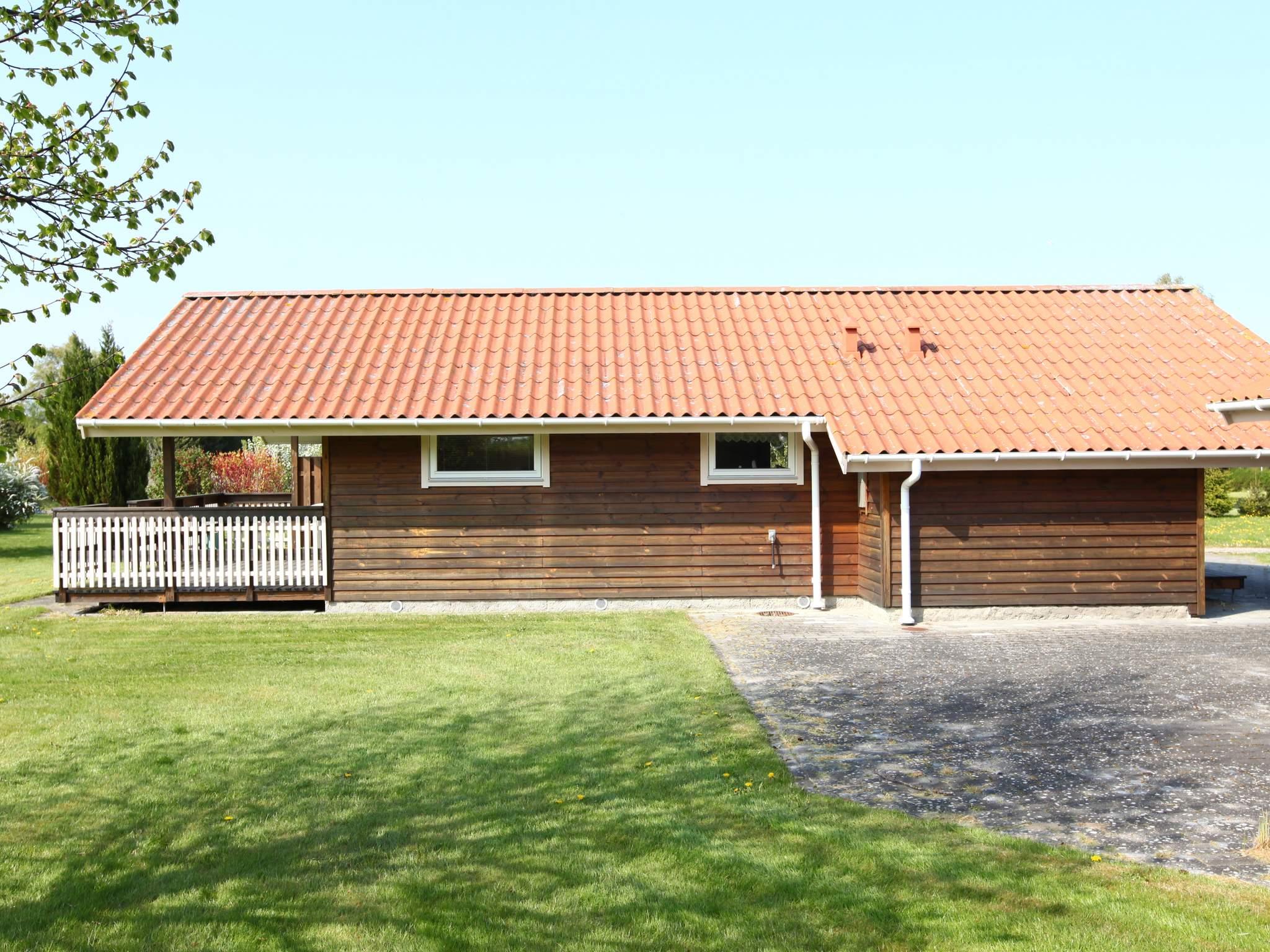 Ferienhaus Hyllingeriis (619896), Skibby, , Nordseeland, Dänemark, Bild 23
