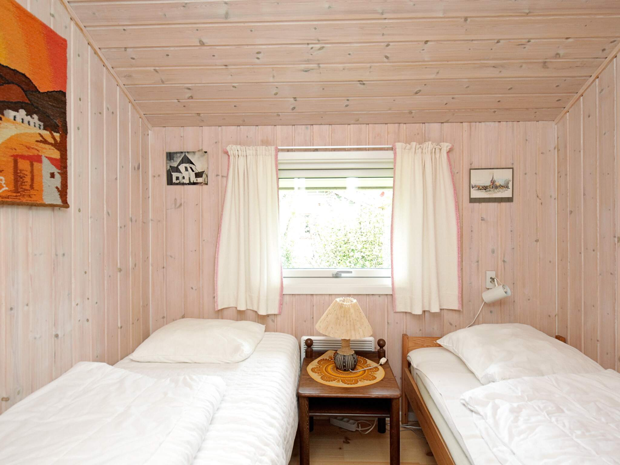 Ferienhaus Hyllingeriis (619896), Skibby, , Nordseeland, Dänemark, Bild 11