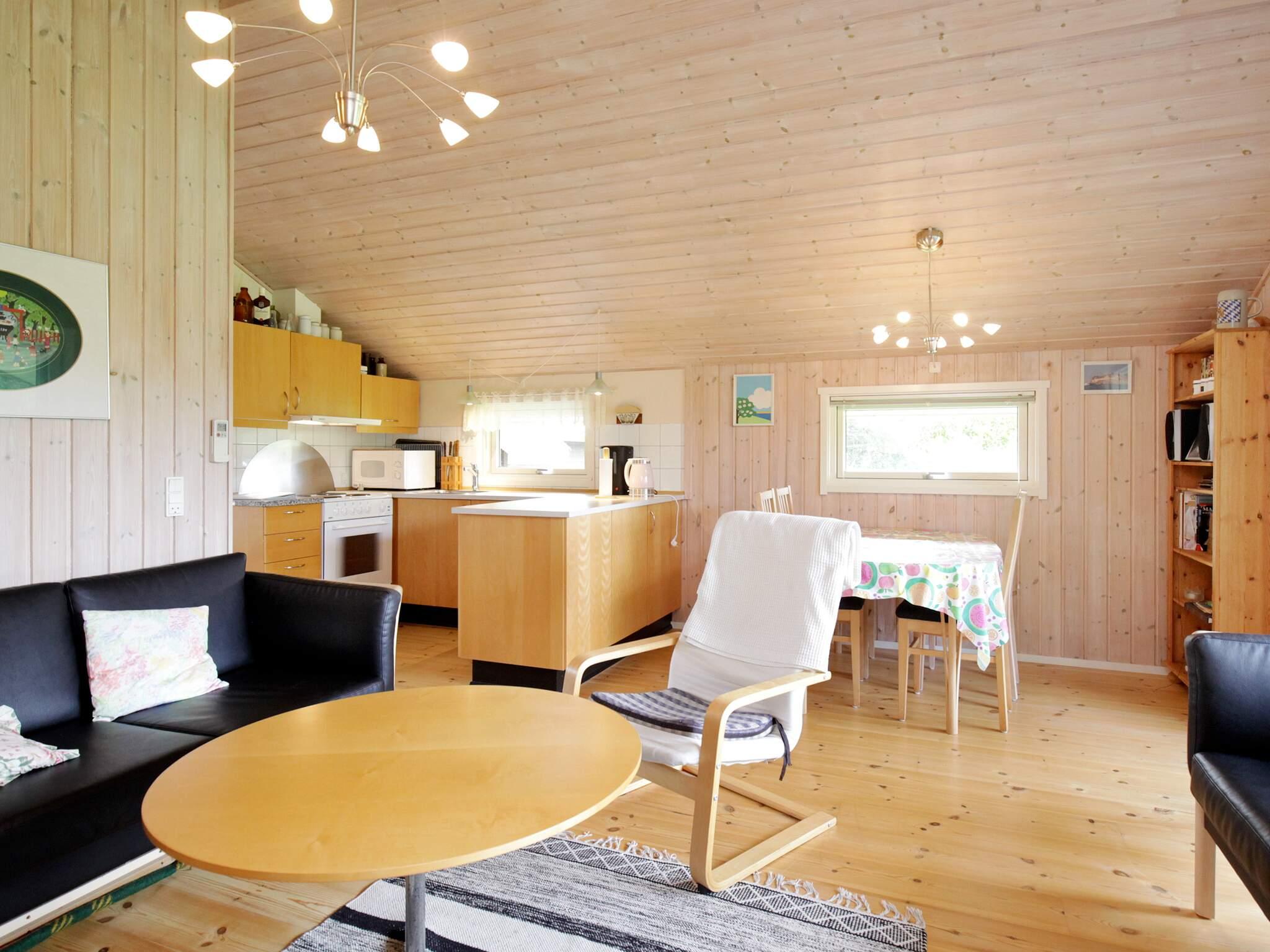 Ferienhaus Hyllingeriis (619896), Skibby, , Nordseeland, Dänemark, Bild 10