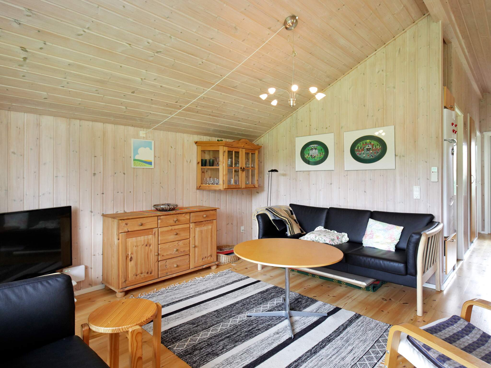 Ferienhaus Hyllingeriis (619896), Skibby, , Nordseeland, Dänemark, Bild 9