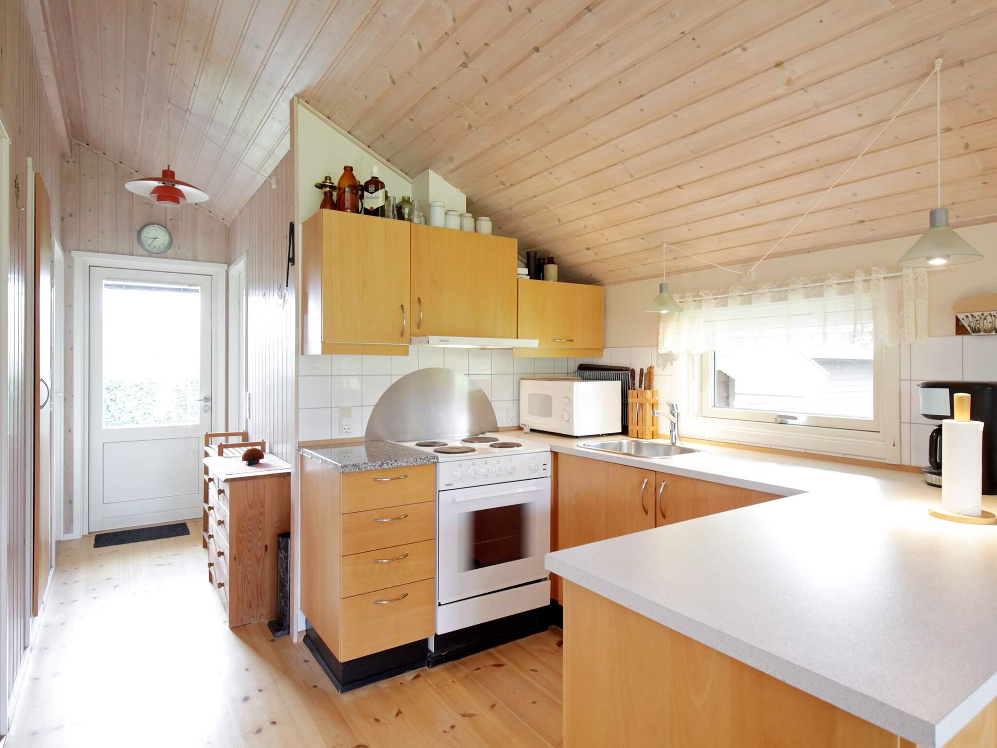 Ferienhaus Hyllingeriis (619896), Skibby, , Nordseeland, Dänemark, Bild 7