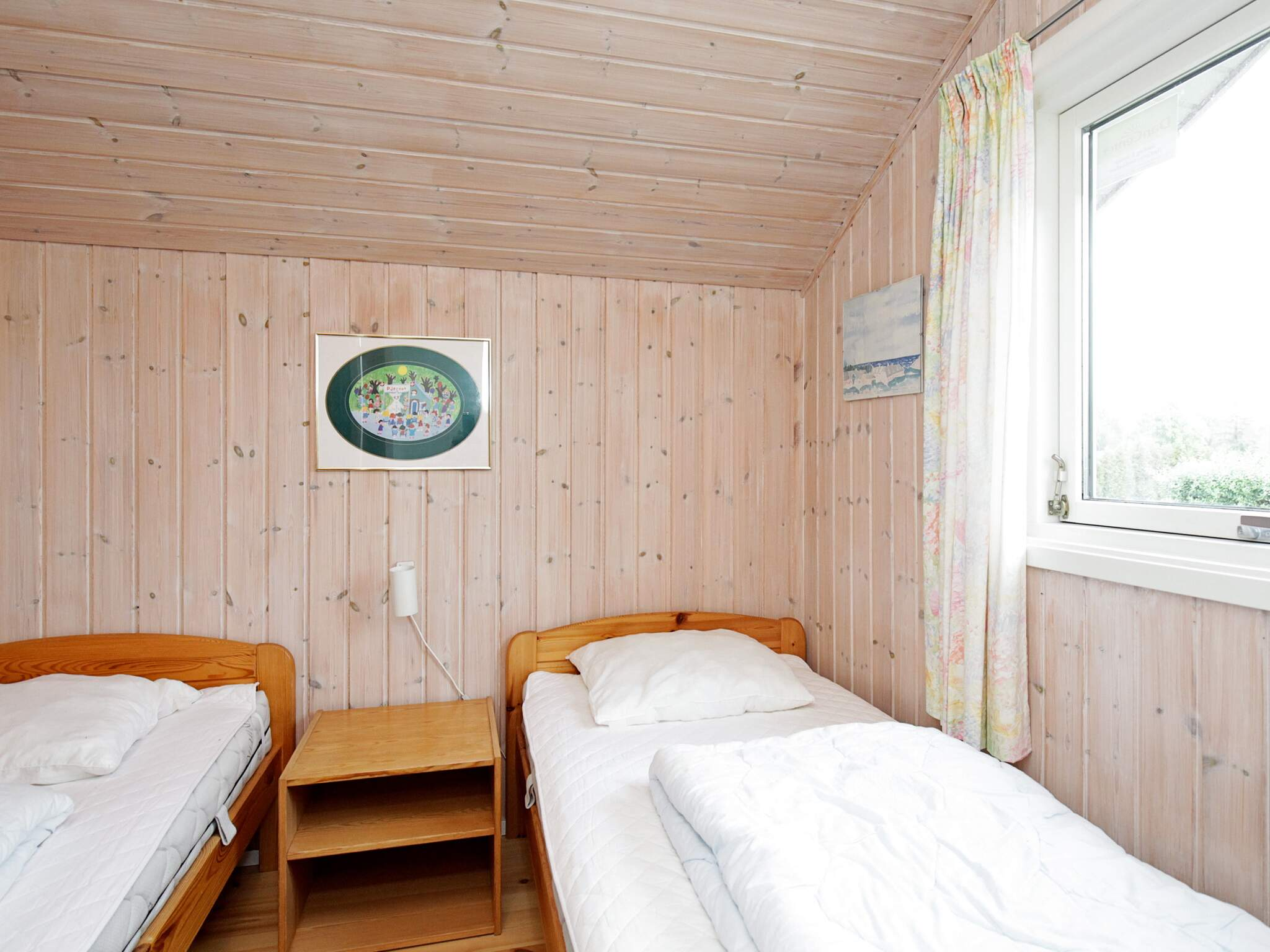 Ferienhaus Hyllingeriis (619896), Skibby, , Nordseeland, Dänemark, Bild 4