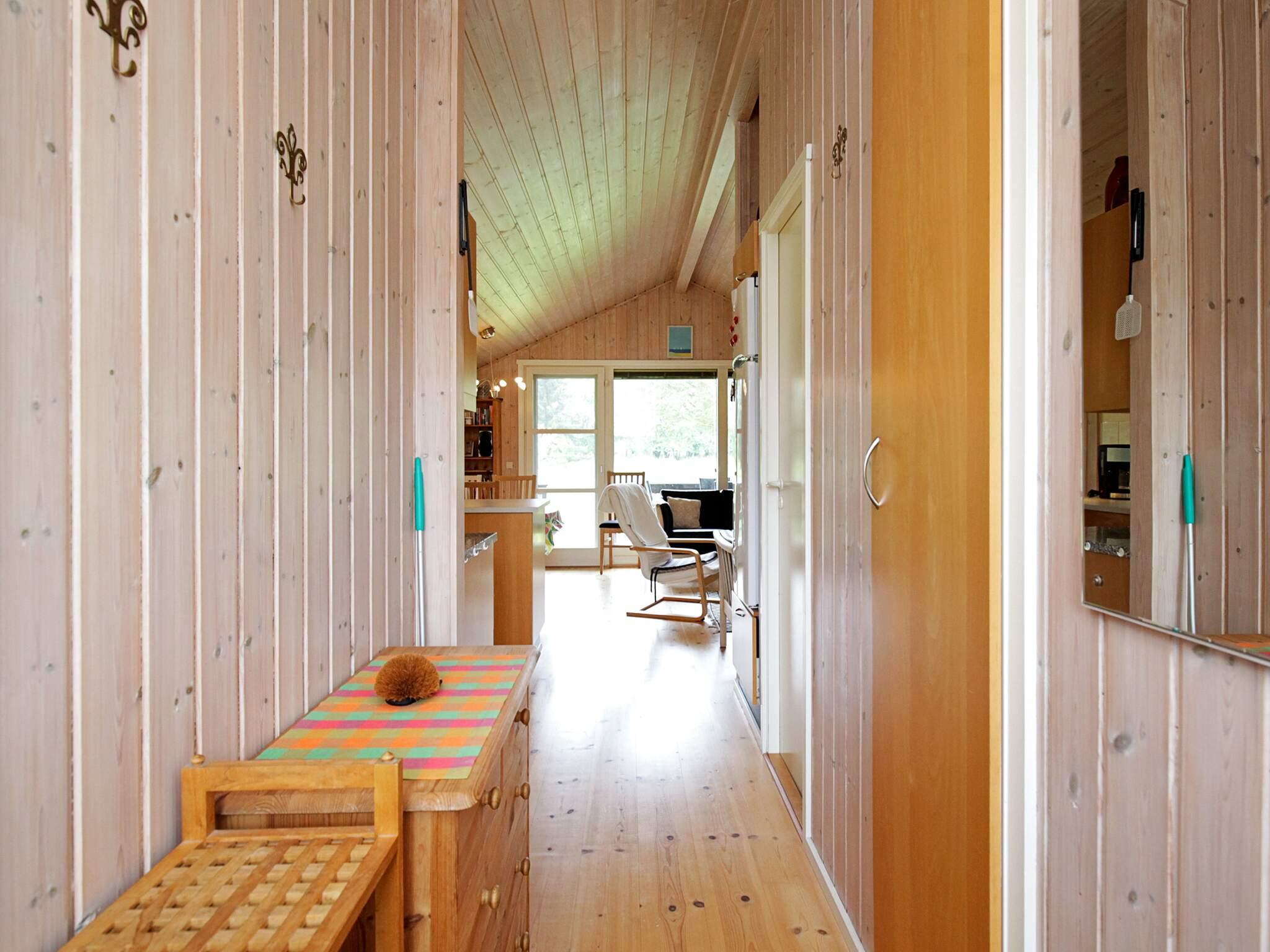 Ferienhaus Hyllingeriis (619896), Skibby, , Nordseeland, Dänemark, Bild 2
