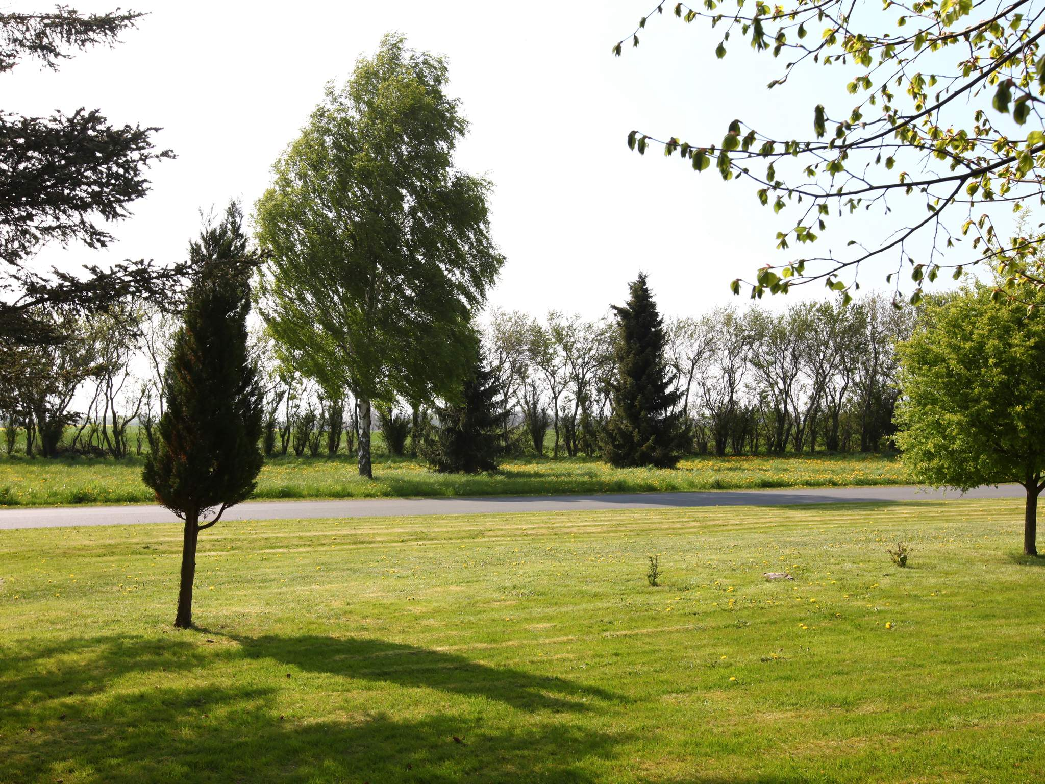 Ferienhaus Hyllingeriis (619896), Skibby, , Nordseeland, Dänemark, Bild 24