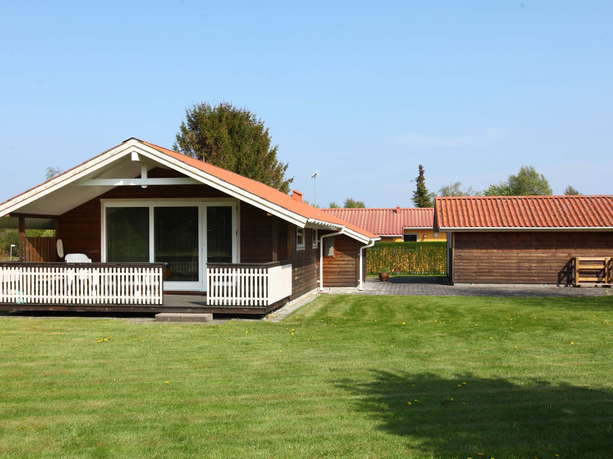 Ferienhaus Hyllingeriis (619896), Skibby, , Nordseeland, Dänemark, Bild 22
