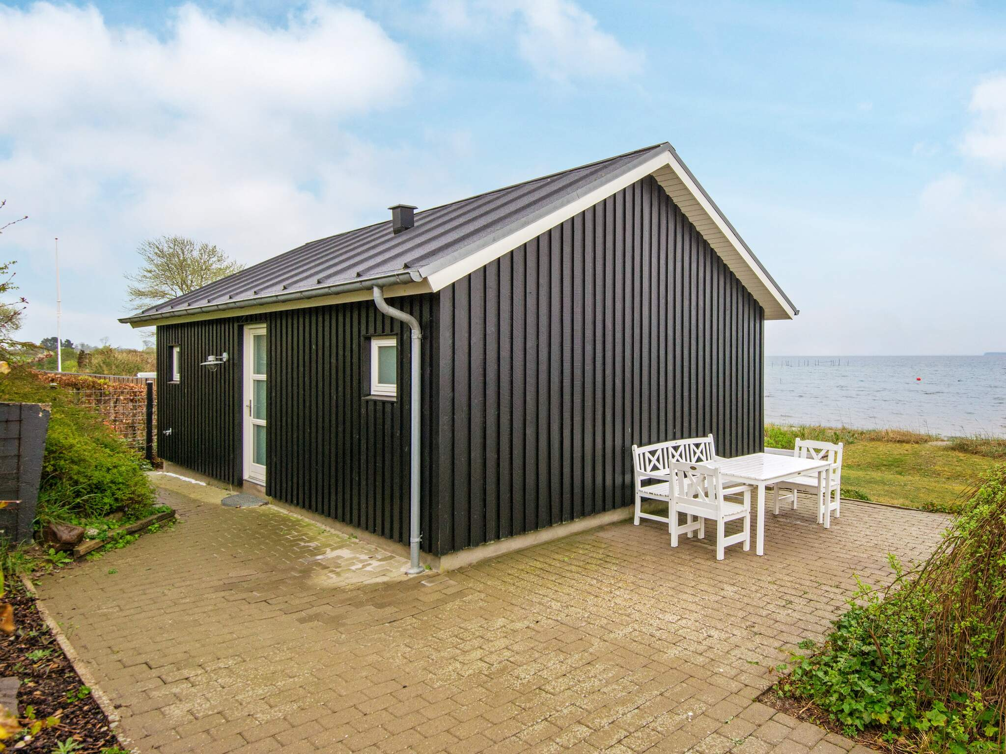 Ferienhaus Binderup Strand (626226), Binderup, , Dänische Ostsee, Dänemark, Bild 10