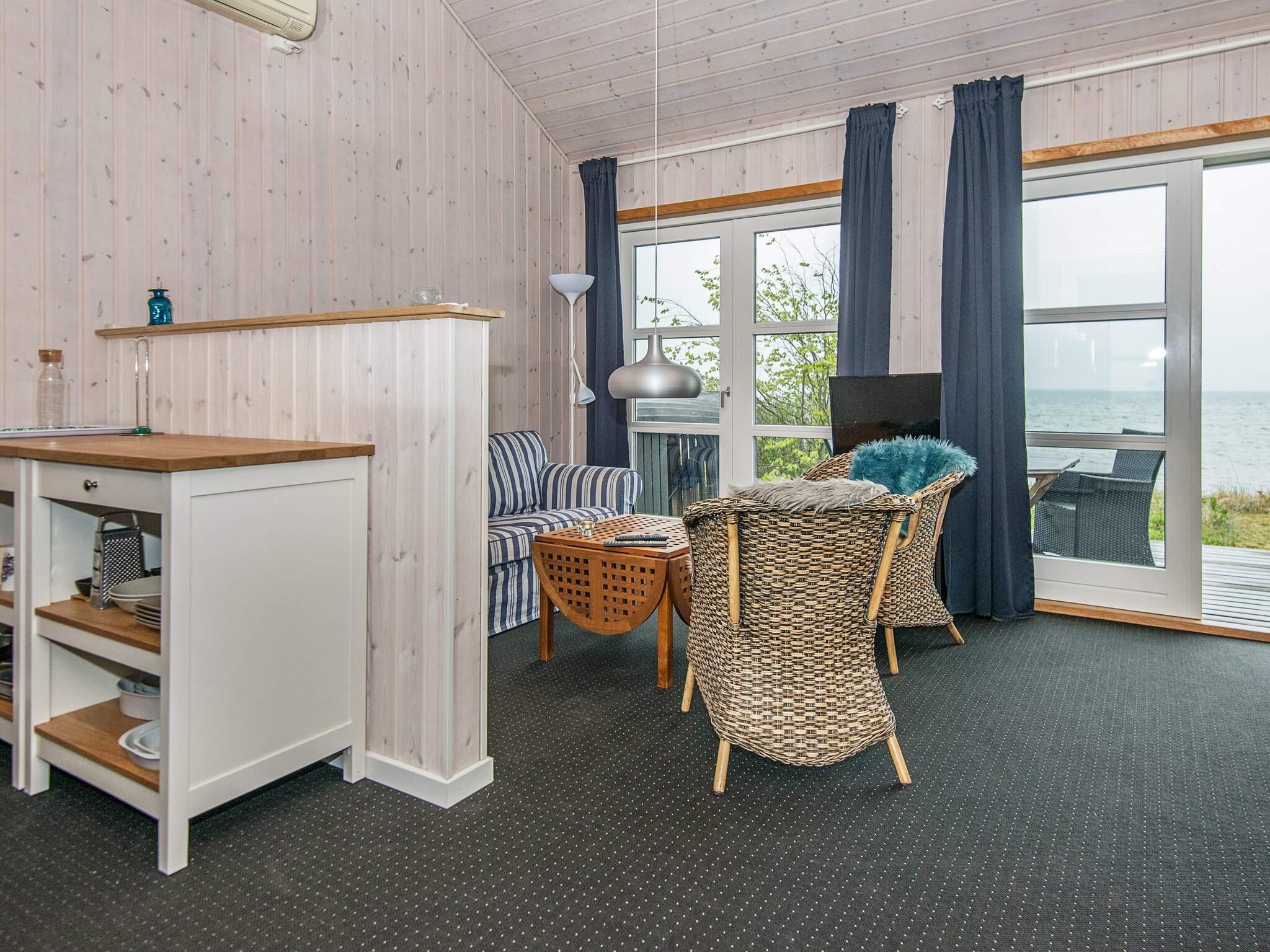Ferienhaus Binderup Strand (626226), Binderup, , Dänische Ostsee, Dänemark, Bild 4