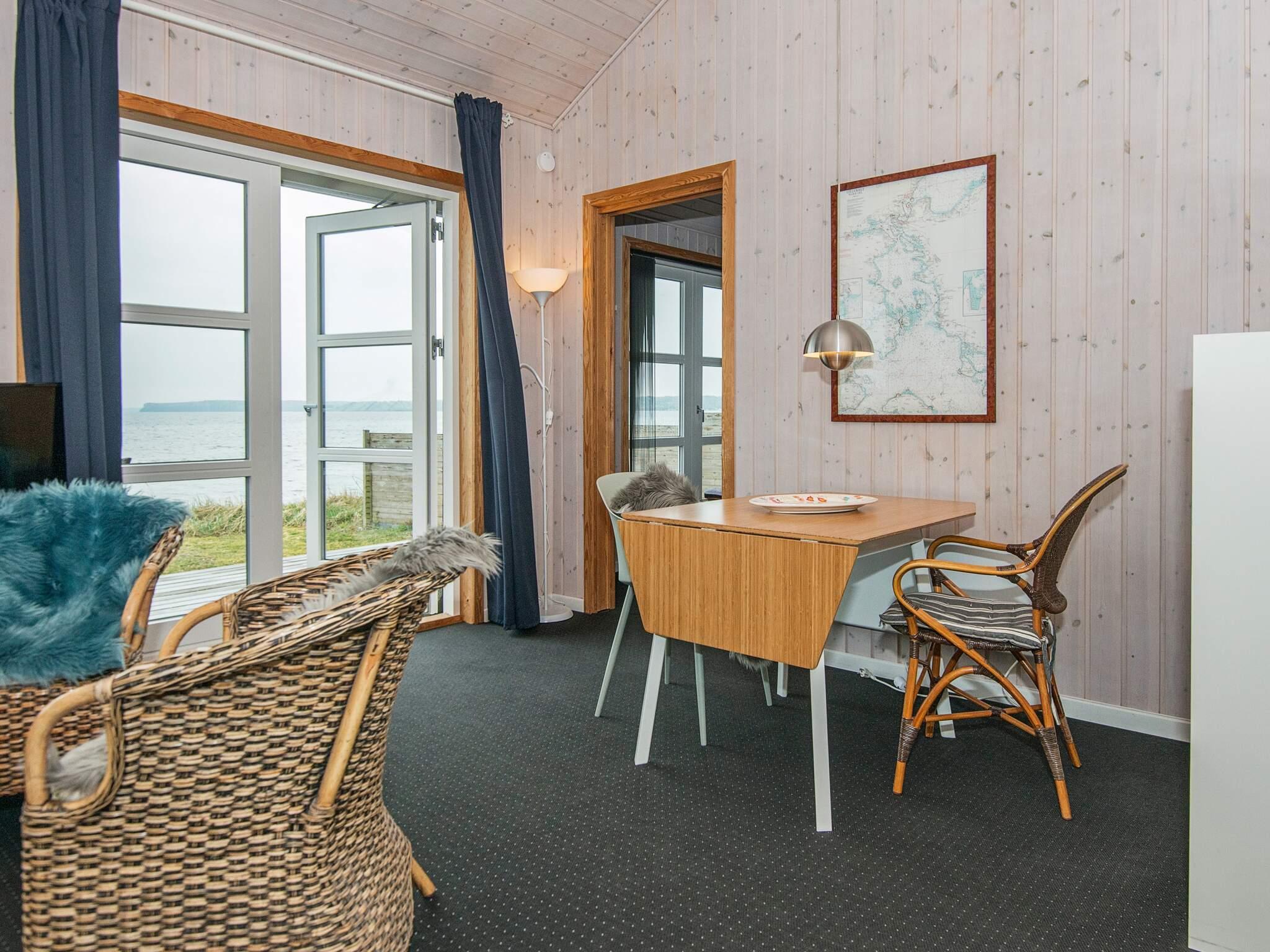 Ferienhaus Binderup Strand (626226), Binderup, , Dänische Ostsee, Dänemark, Bild 5