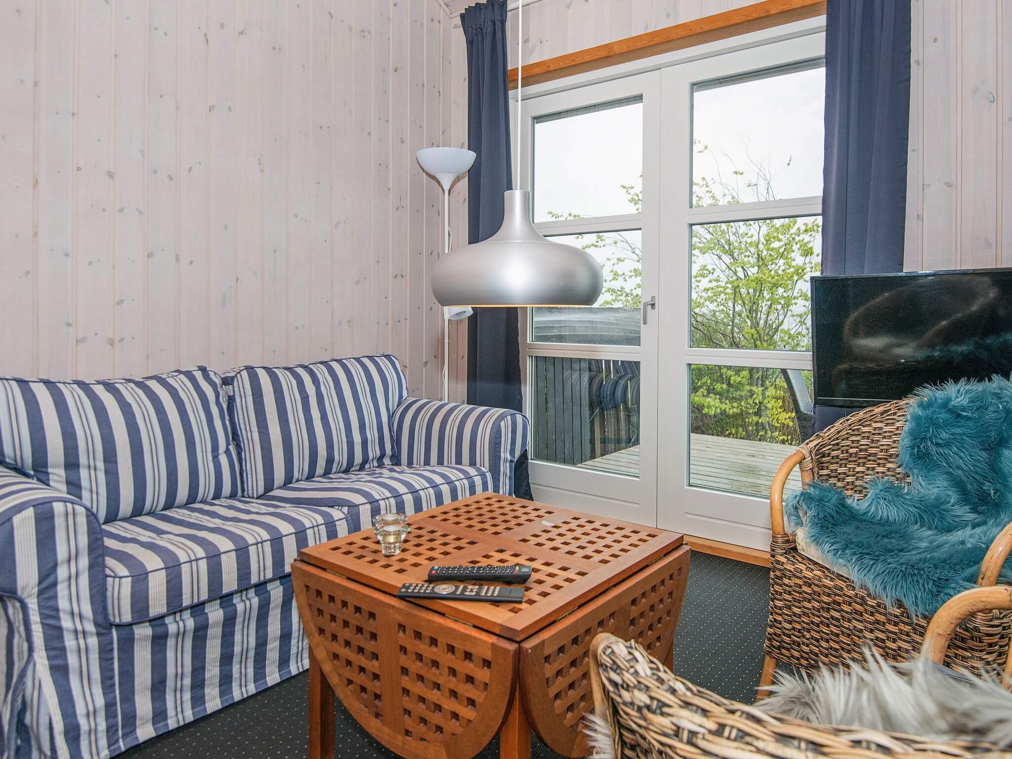 Ferienhaus Binderup Strand (626226), Binderup, , Dänische Ostsee, Dänemark, Bild 2