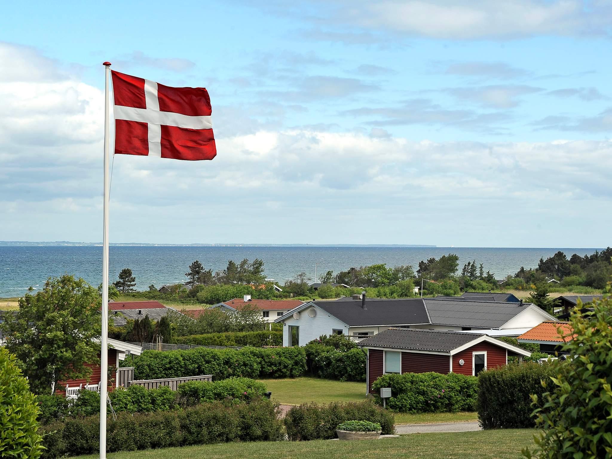 Holiday house Skåstrup Strand (630875), Skåstrup, , Funen, Denmark, picture 39
