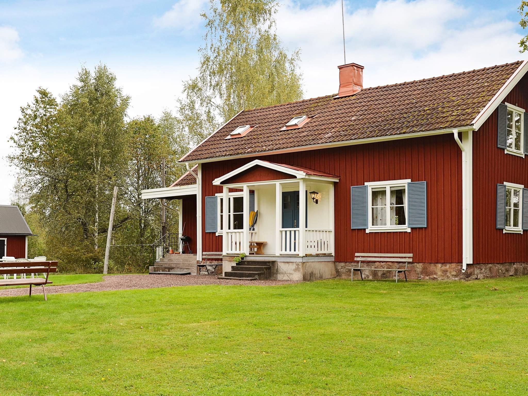 Ferienhaus Pauliström (630877), Pauliström, Jönköpings län, Südschweden, Schweden, Bild 1