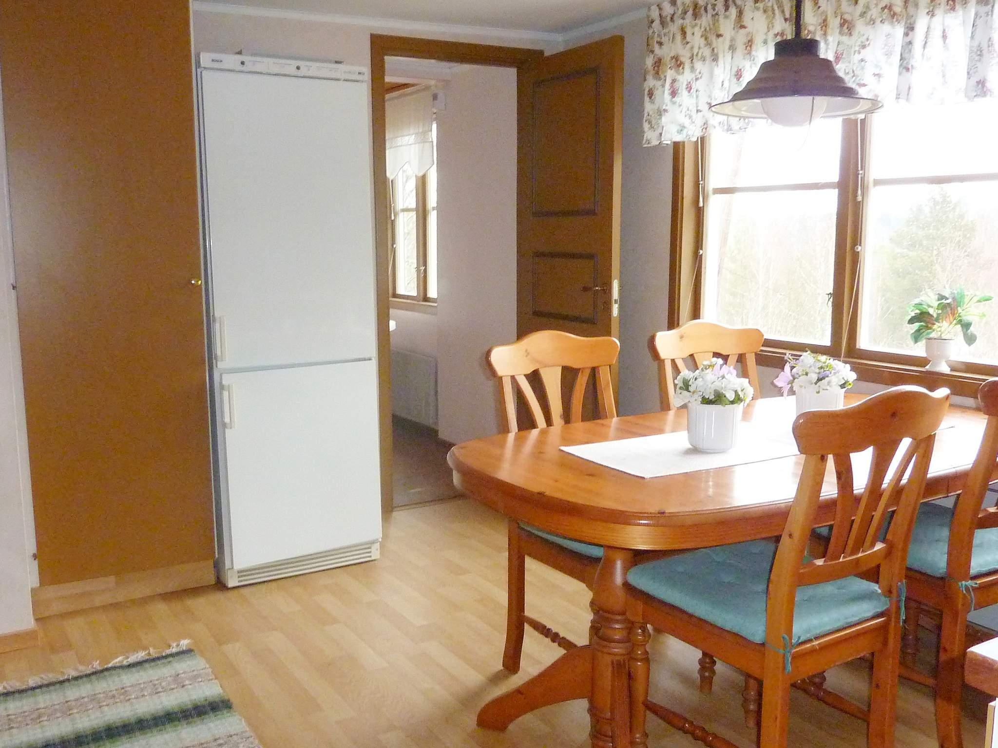 Ferienhaus Pauliström (630877), Pauliström, Jönköpings län, Südschweden, Schweden, Bild 4