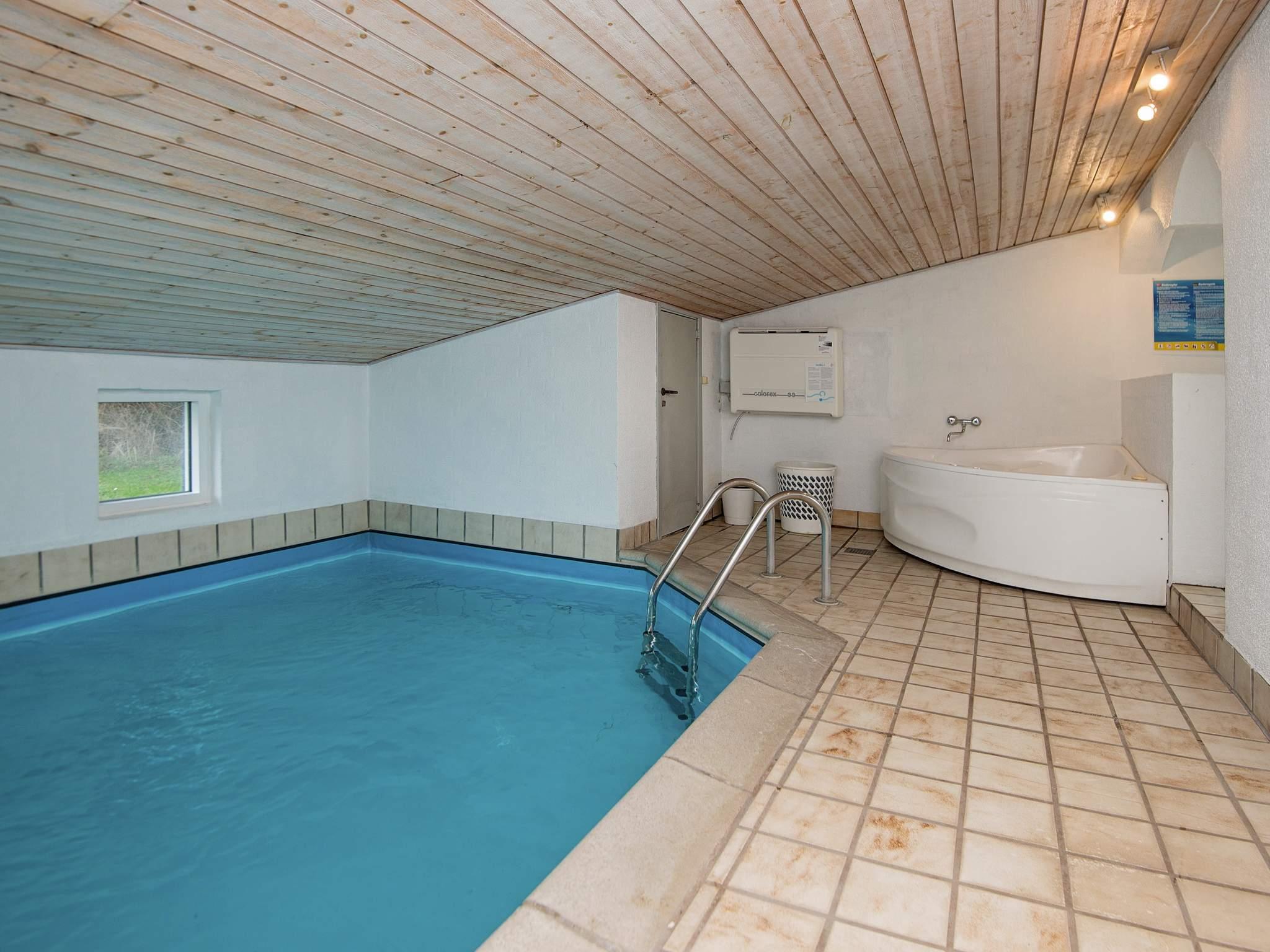 Holiday house Skåstrup Strand (630882), Skåstrup, , Funen, Denmark, picture 21