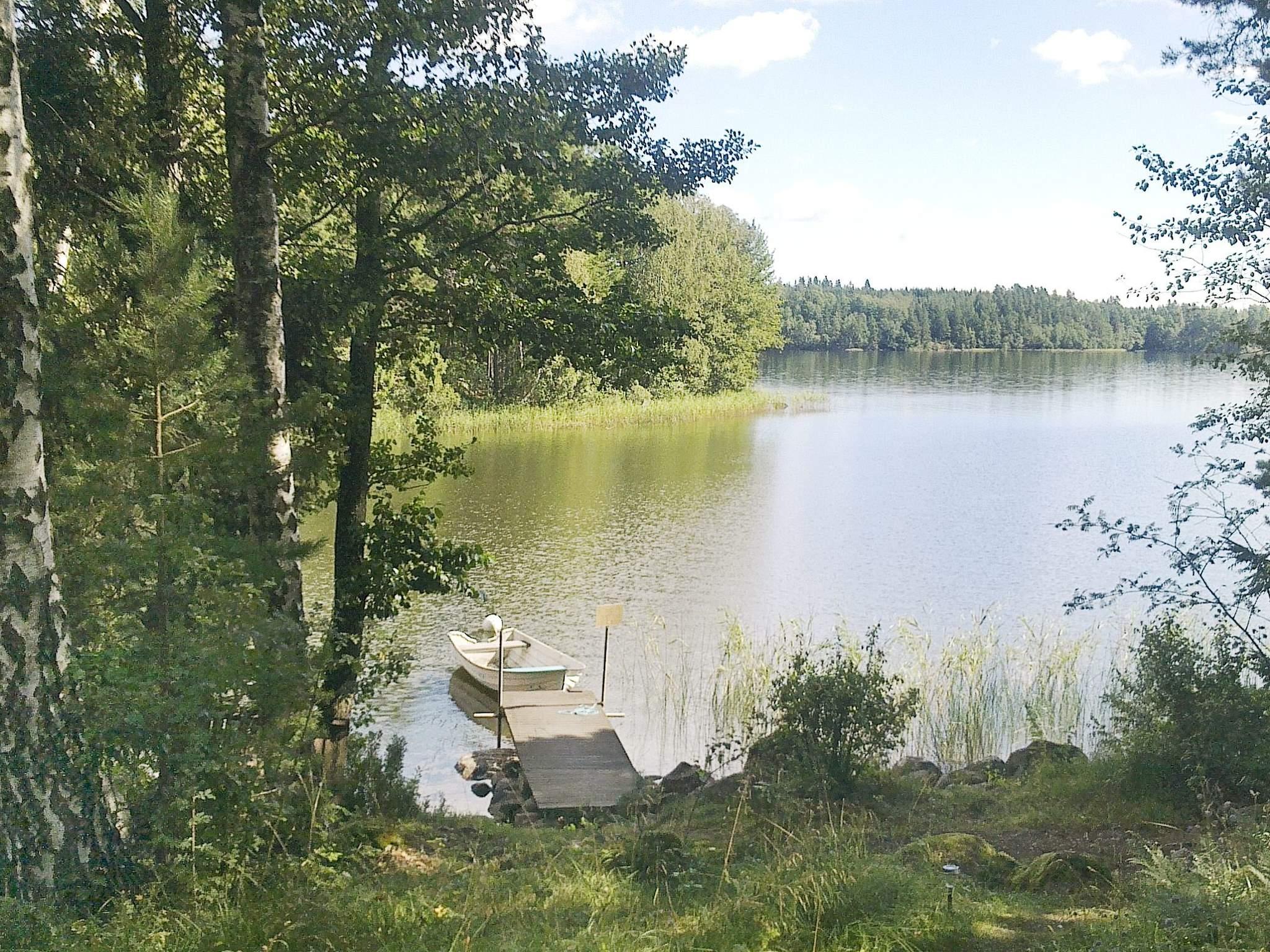 Ferienhaus Porsnäs (632978), Valdemarsvik, Östergötlands län, Südschweden, Schweden, Bild 13