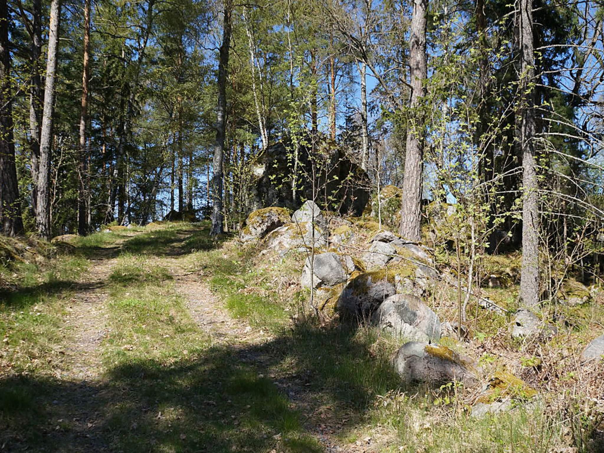 Ferienhaus Porsnäs (632978), Valdemarsvik, Östergötlands län, Südschweden, Schweden, Bild 17