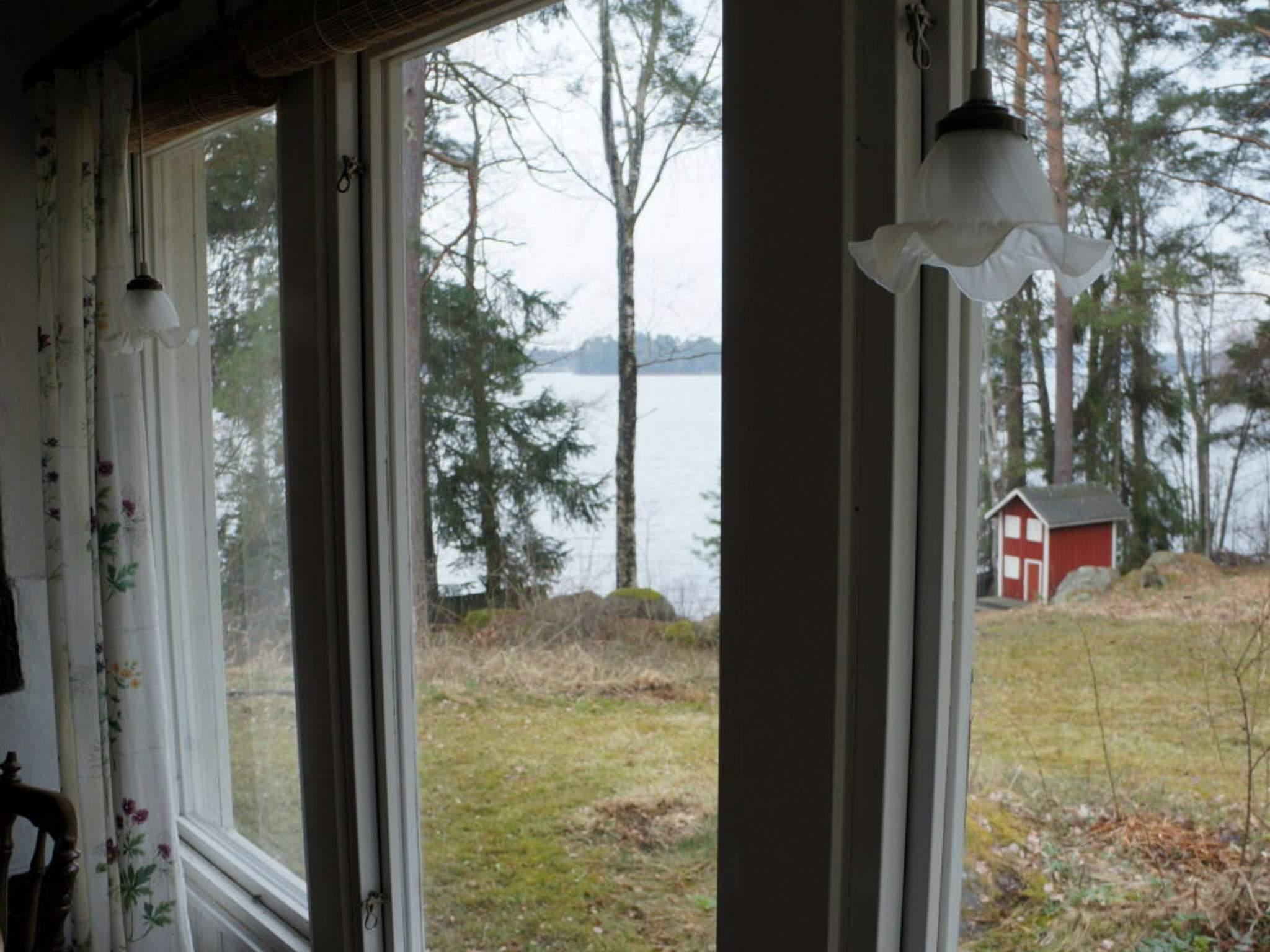 Ferienhaus Porsnäs (632978), Valdemarsvik, Östergötlands län, Südschweden, Schweden, Bild 2
