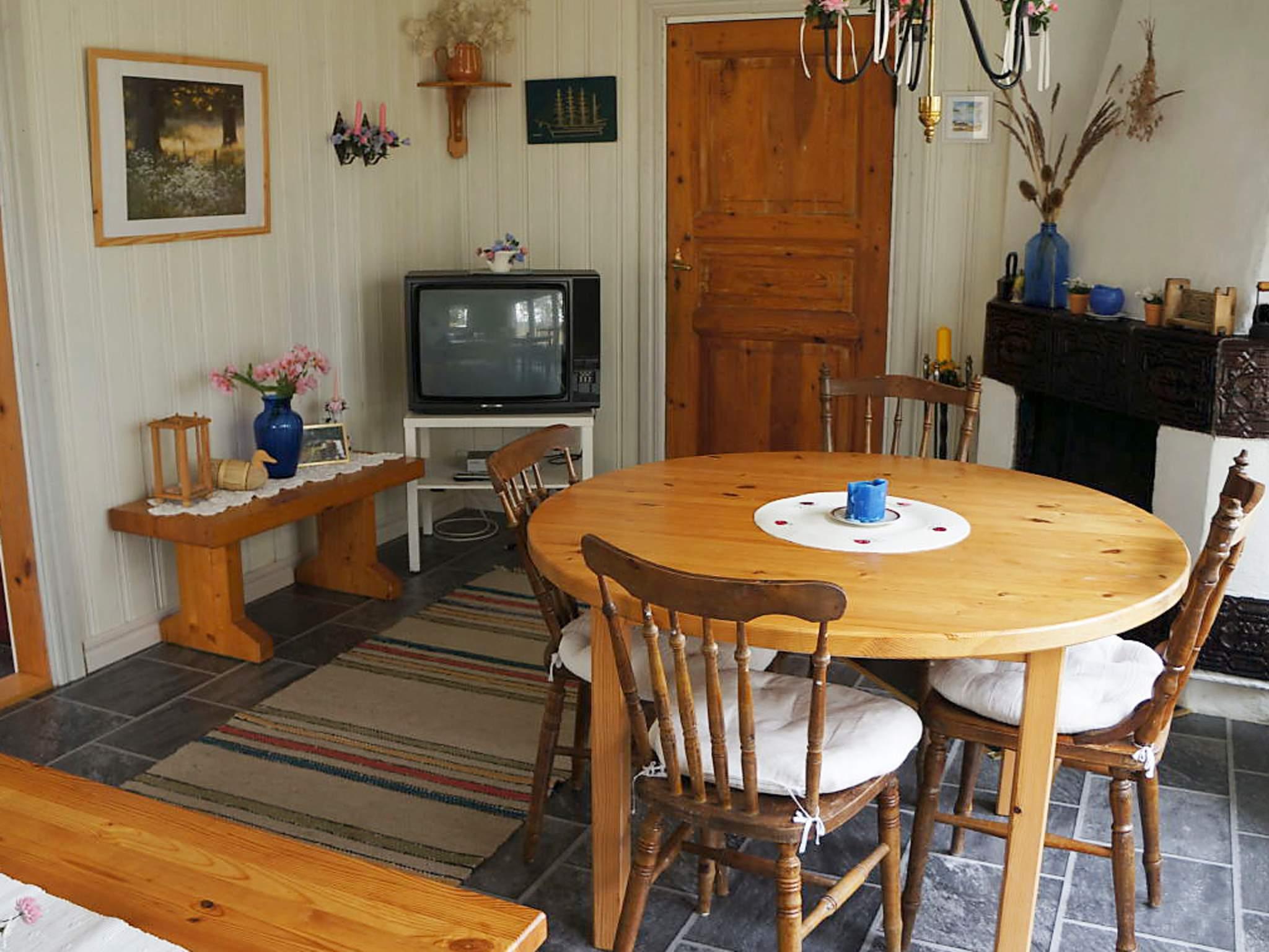 Ferienhaus Porsnäs (632978), Valdemarsvik, Östergötlands län, Südschweden, Schweden, Bild 4
