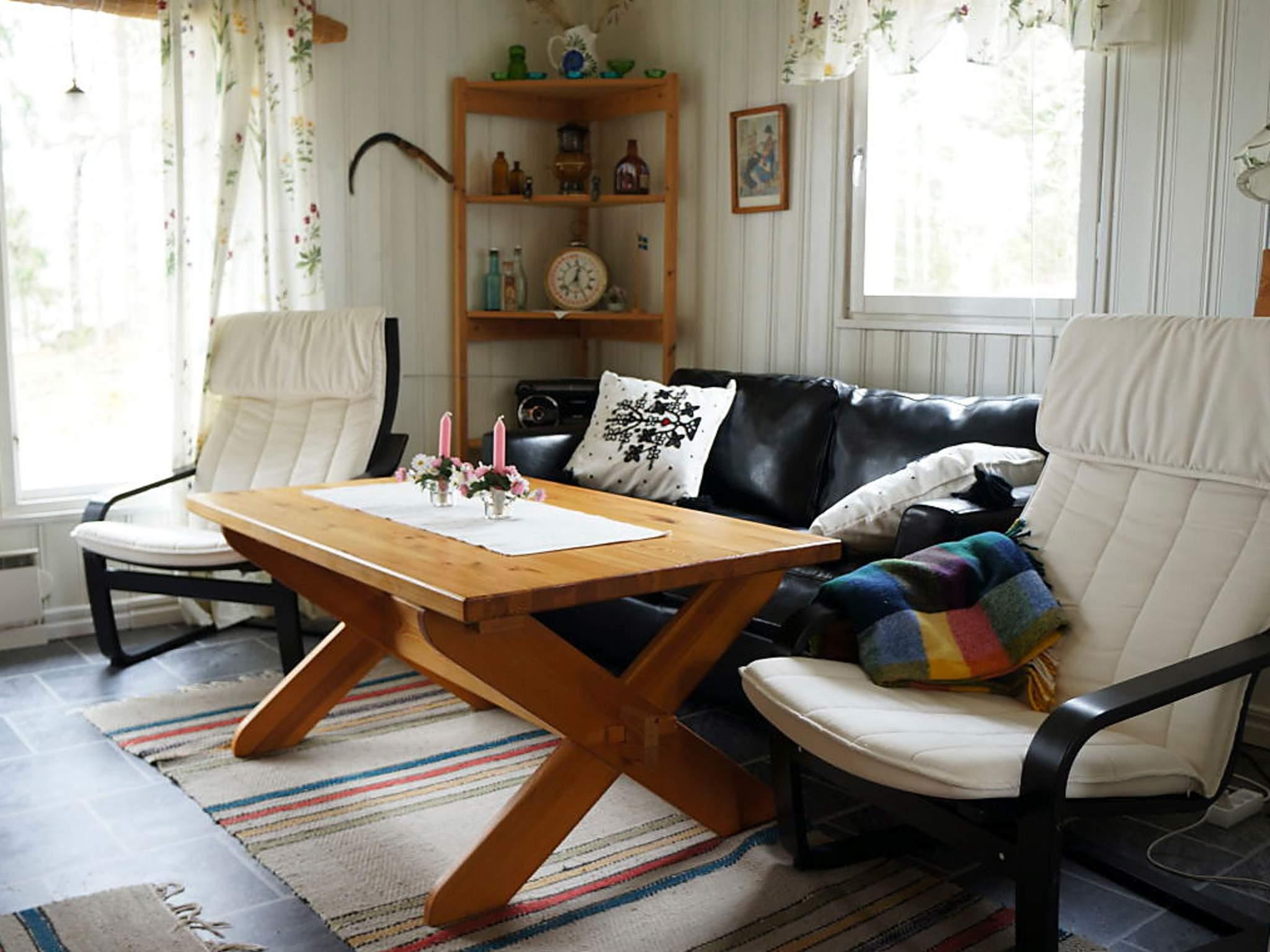 Ferienhaus Porsnäs (632978), Valdemarsvik, Östergötlands län, Südschweden, Schweden, Bild 3