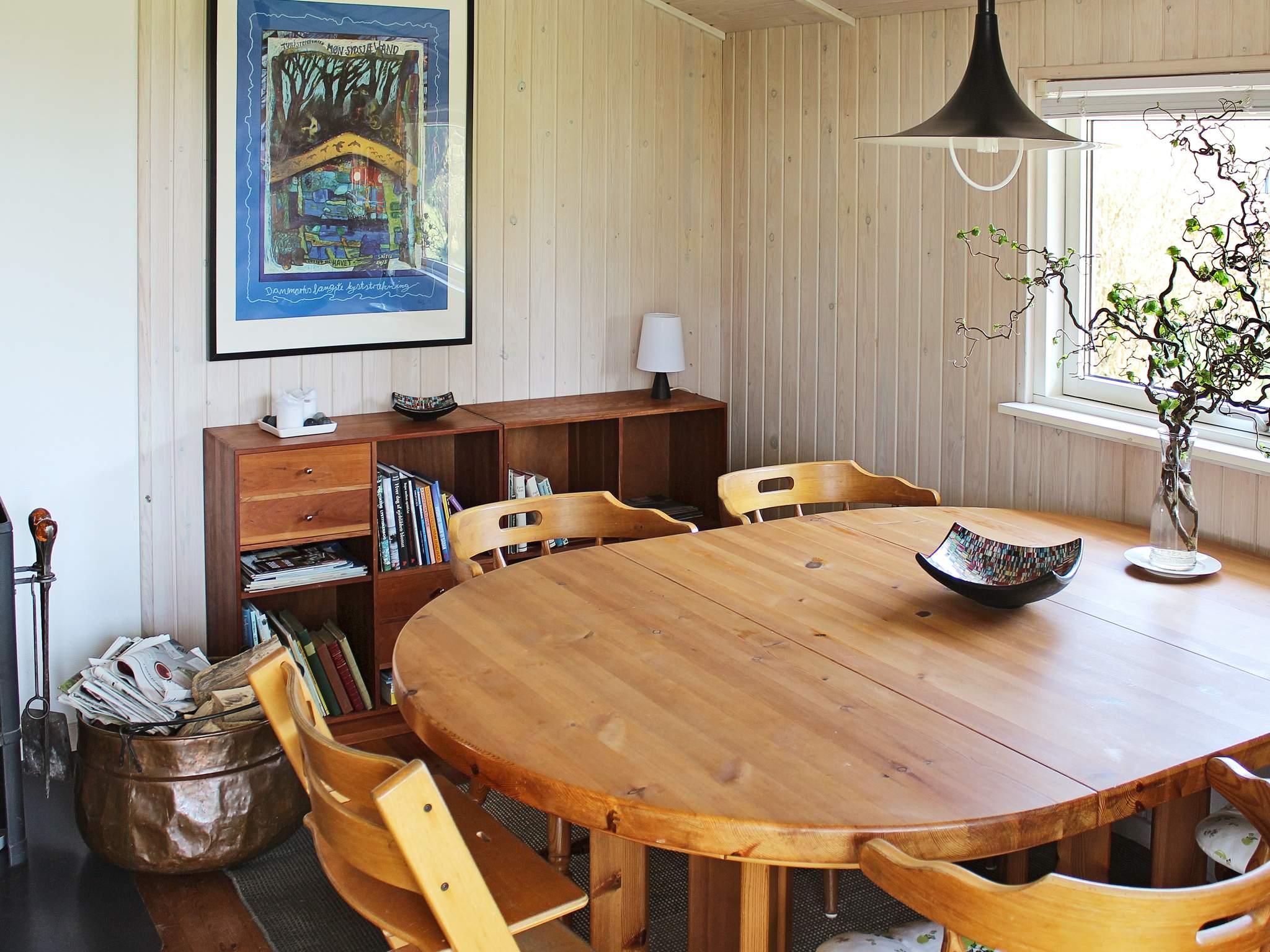 Ferienhaus Råbylille Strand (632992), Råbylille, , Møn, Dänemark, Bild 3