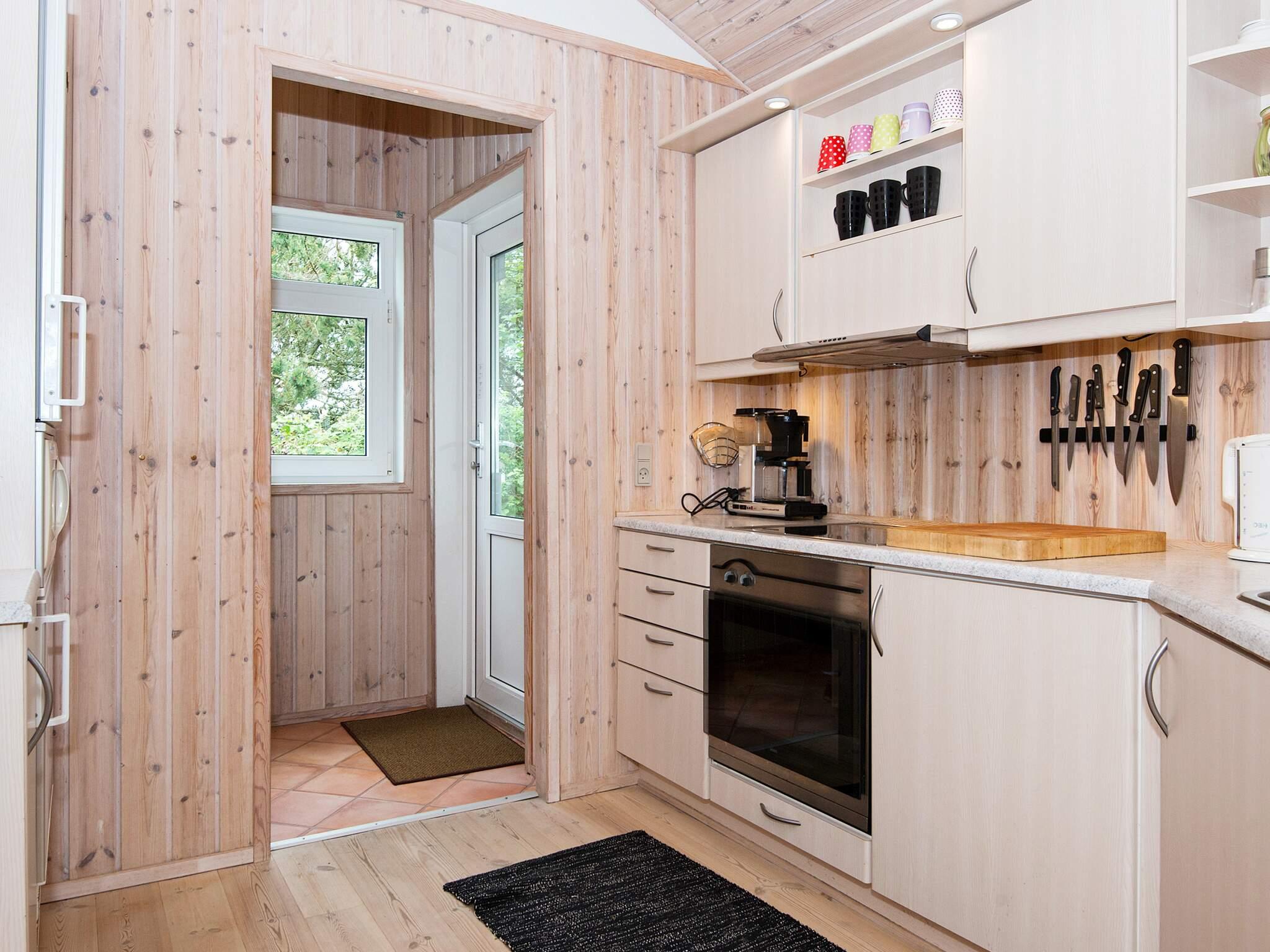 Ferienhaus Øer/Lærkelunden (657082), Øerne, , Dänische Ostsee, Dänemark, Bild 9