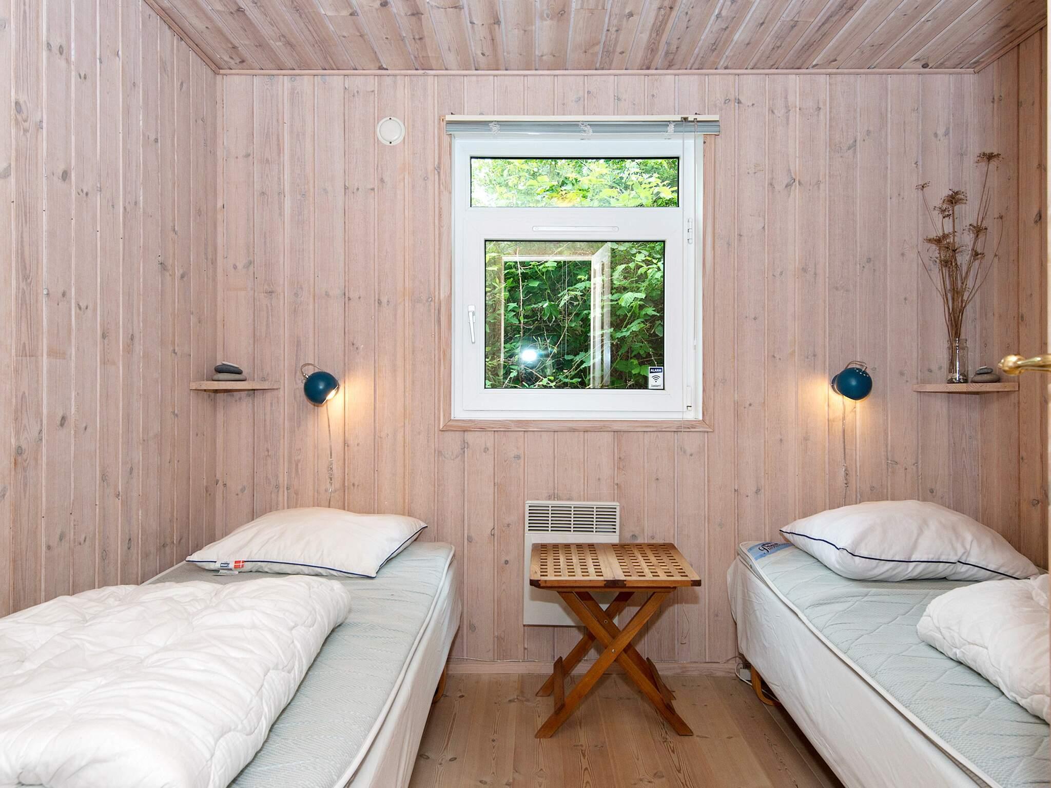 Ferienhaus Øer/Lærkelunden (657082), Øerne, , Dänische Ostsee, Dänemark, Bild 12