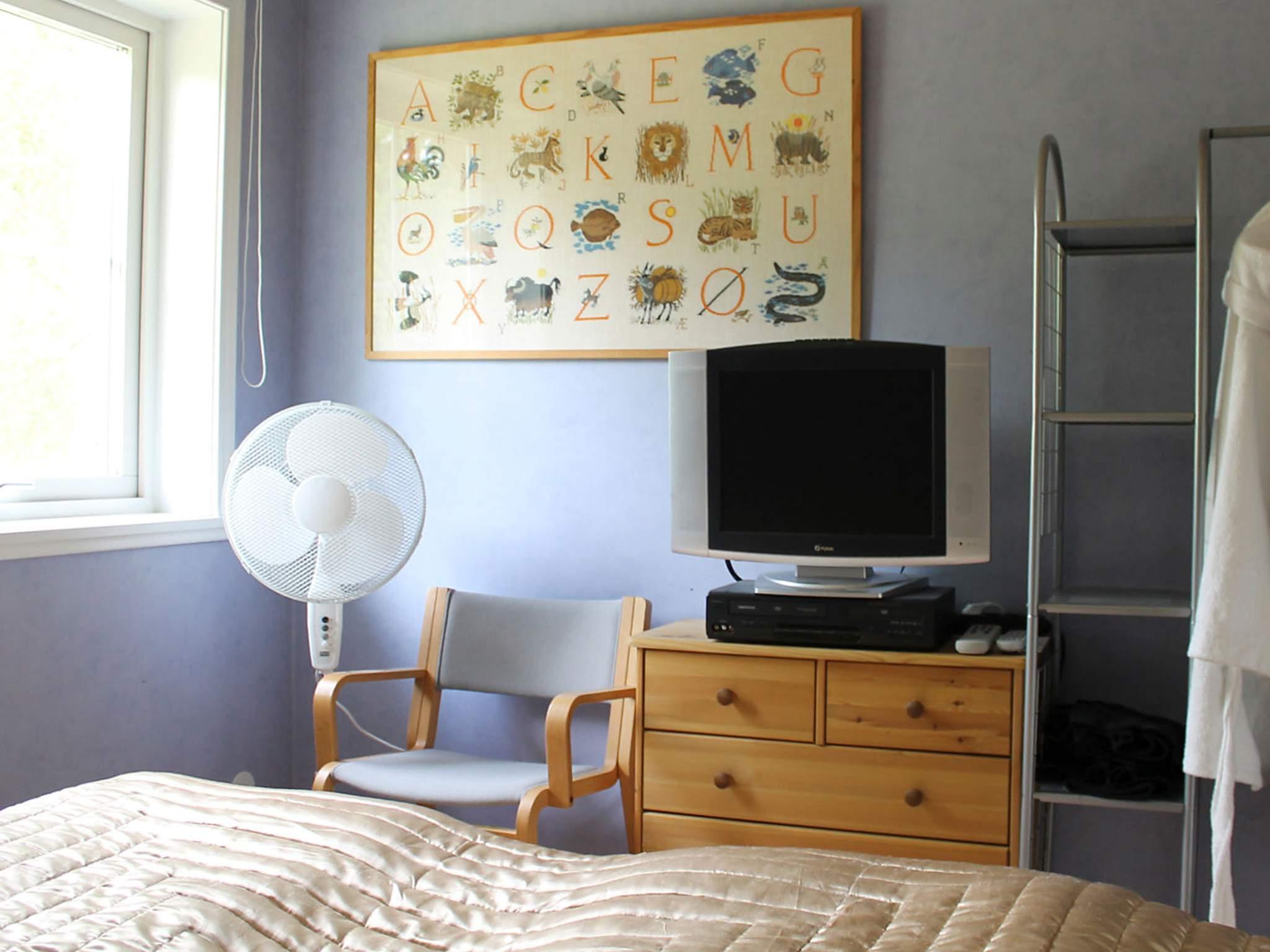 Ferienhaus Eksjö (642218), Hult, Jönköpings län, Südschweden, Schweden, Bild 11