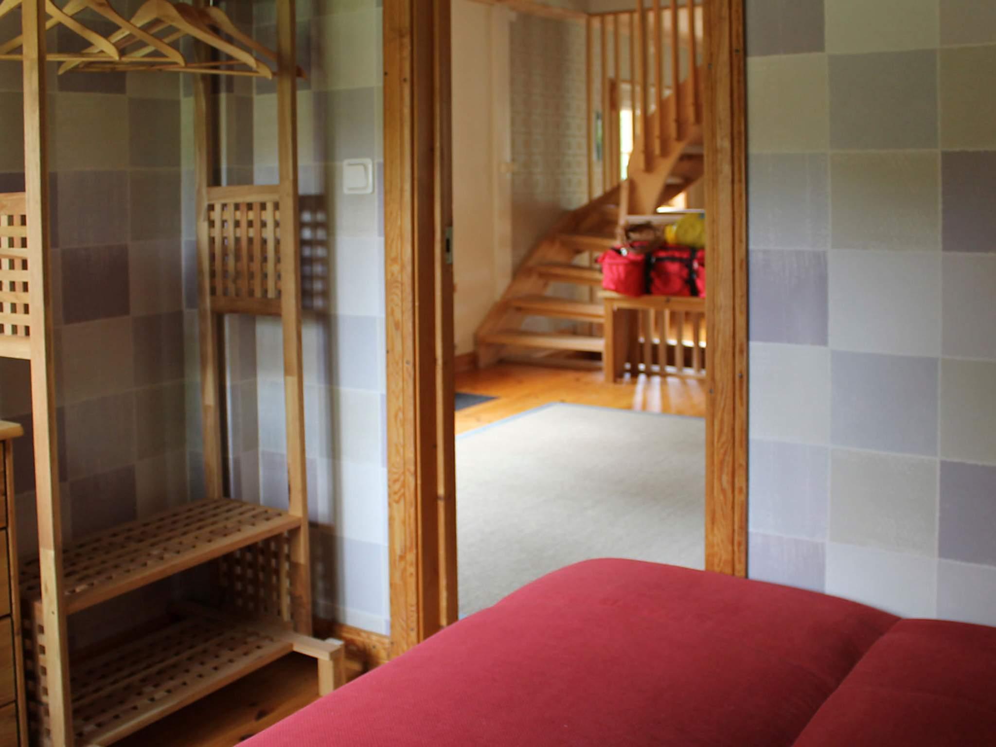 Ferienhaus Eksjö (642218), Hult, Jönköpings län, Südschweden, Schweden, Bild 18