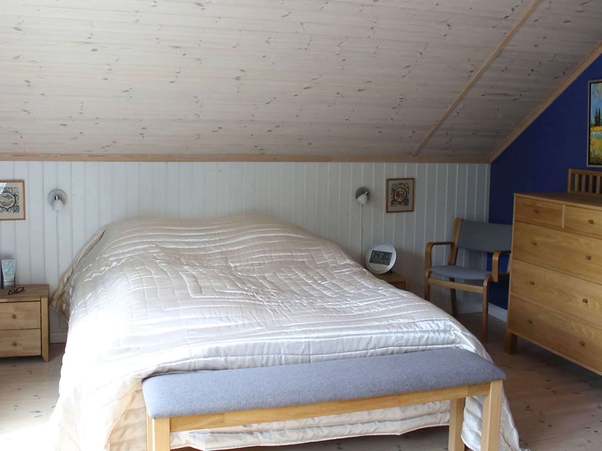 Ferienhaus Eksjö (642218), Hult, Jönköpings län, Südschweden, Schweden, Bild 15