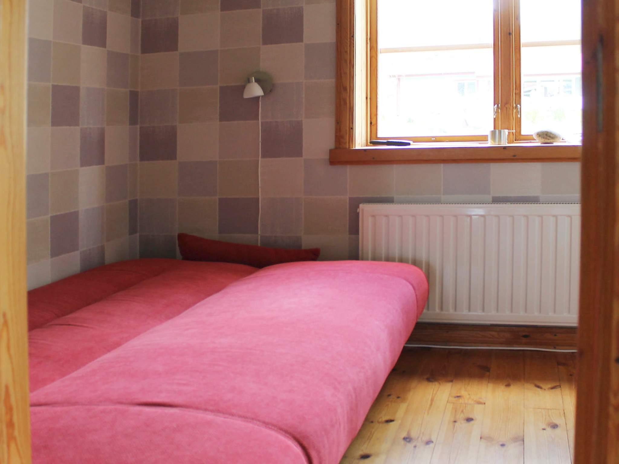 Ferienhaus Eksjö (642218), Hult, Jönköpings län, Südschweden, Schweden, Bild 17